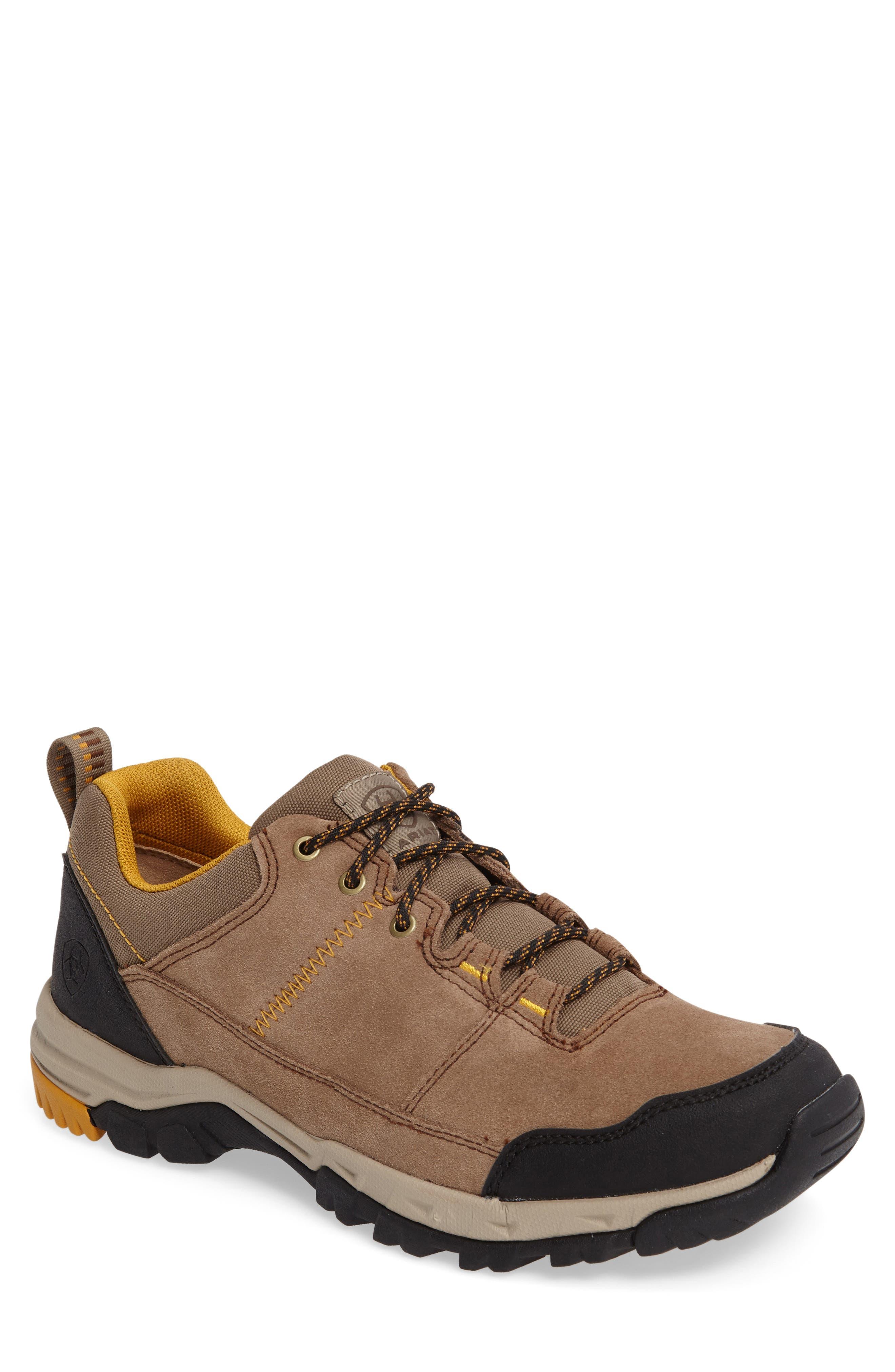 Ariat Skyline Lo Sneaker (Men)