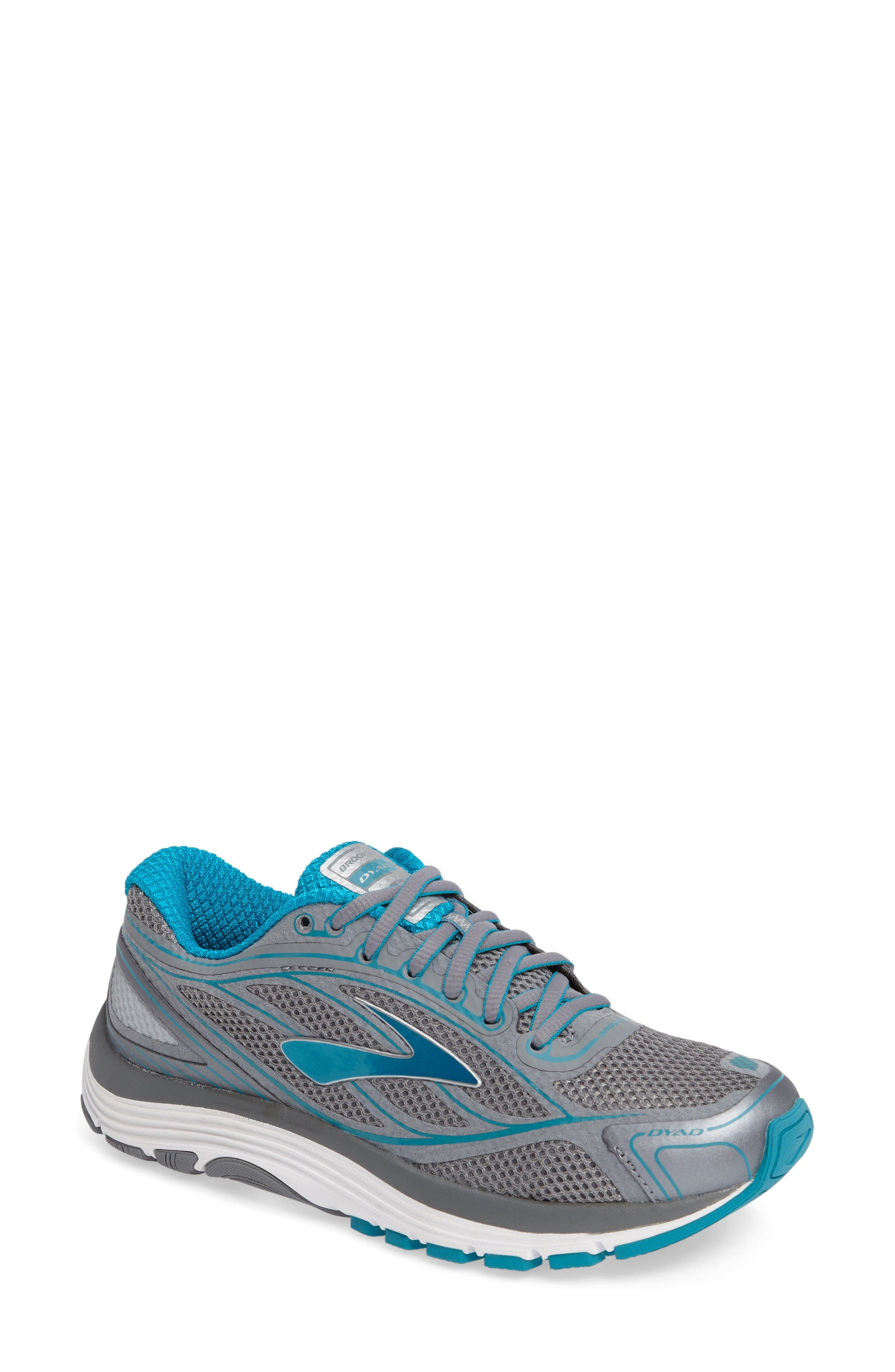 BROOKS Dyad 9 Running Shoe