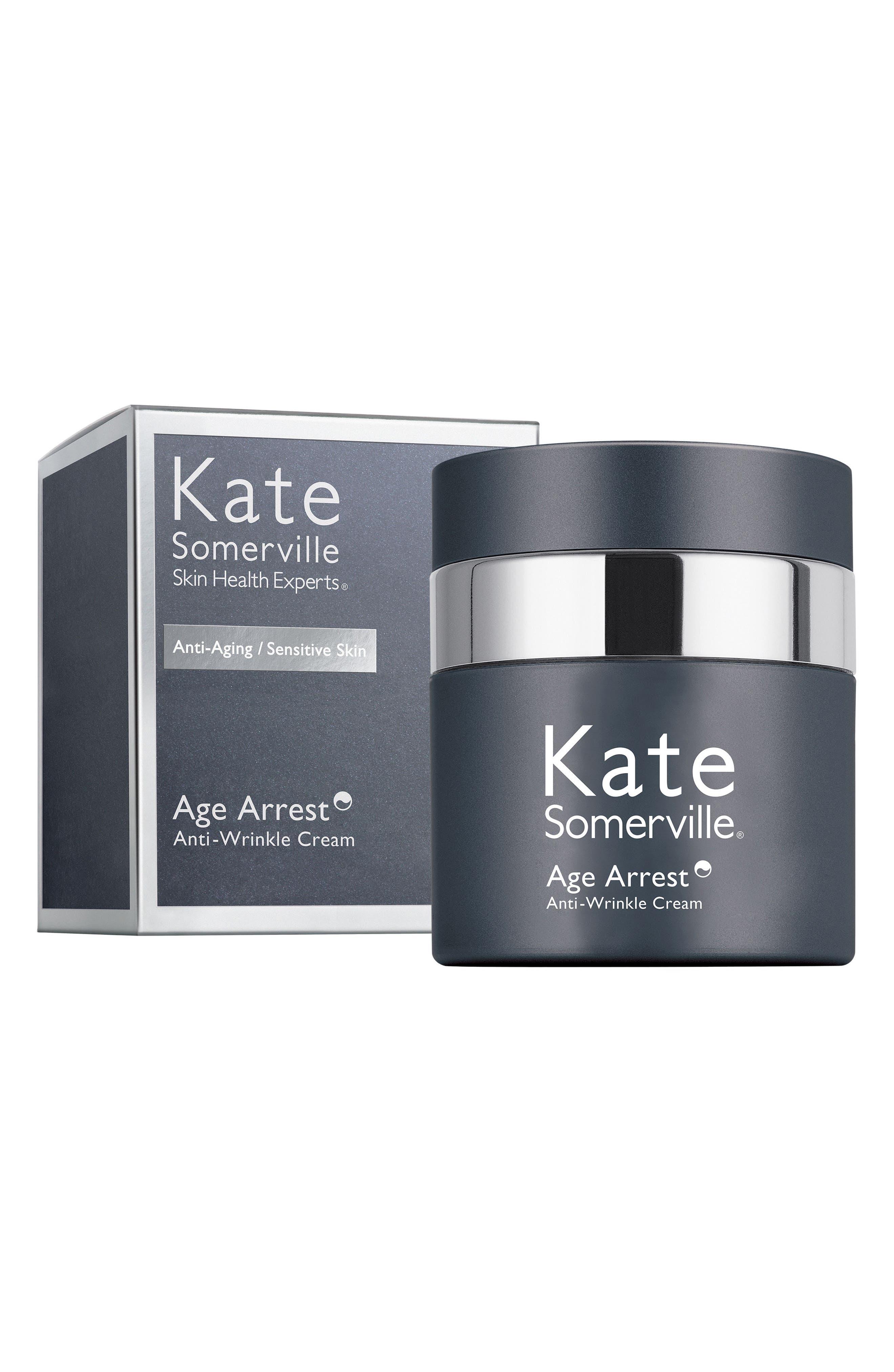 Alternate Image 3  - Kate Somerville® 'Age Arrest' Wrinkle Reducing Cream