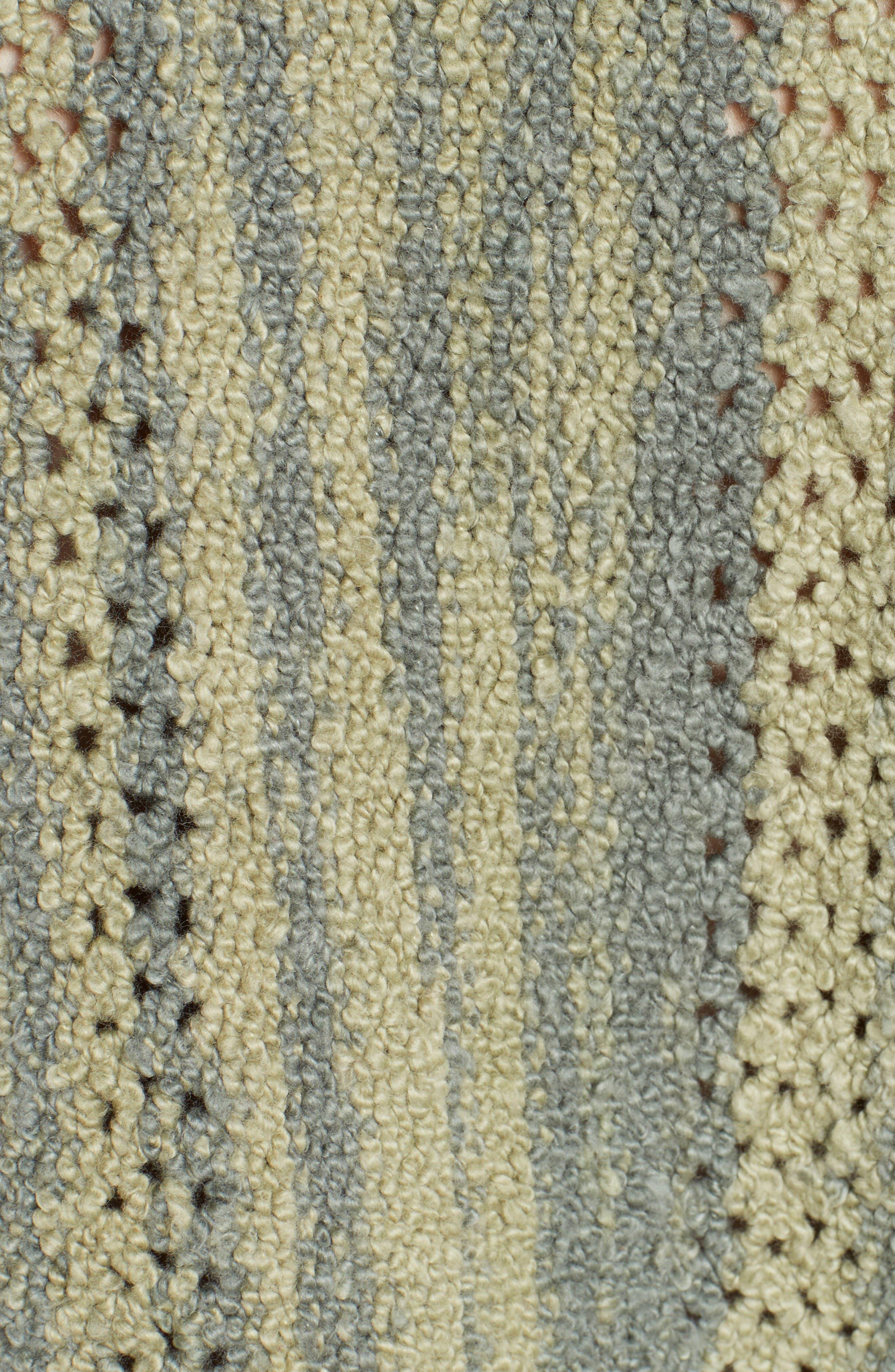 Alternate Image 5  - Free People Amethyst Pullover
