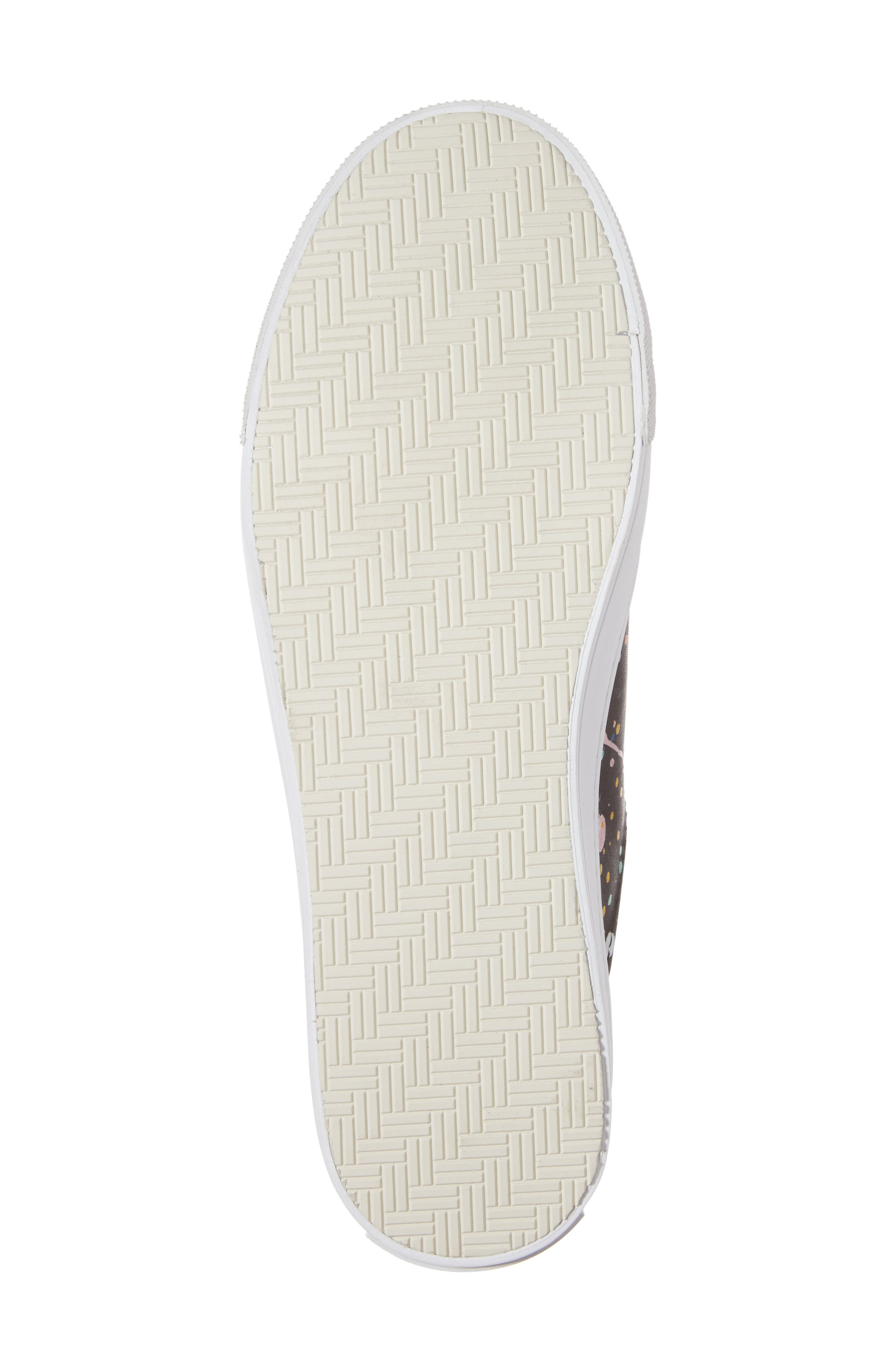 Alternate Image 6  - Loeffler Randall Logan Sneaker (Women)