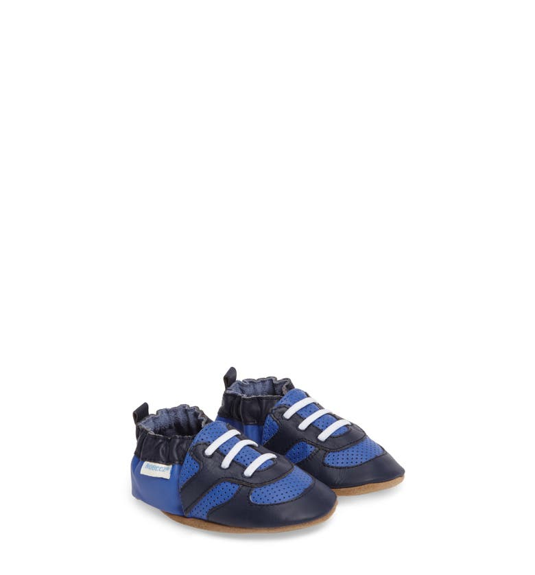 Free shipping on Robeez® shoes for toddlers, both girls and boys, at utorrent-movies.ml Shop for booties and slip-ons. Totally free shipping and returns.