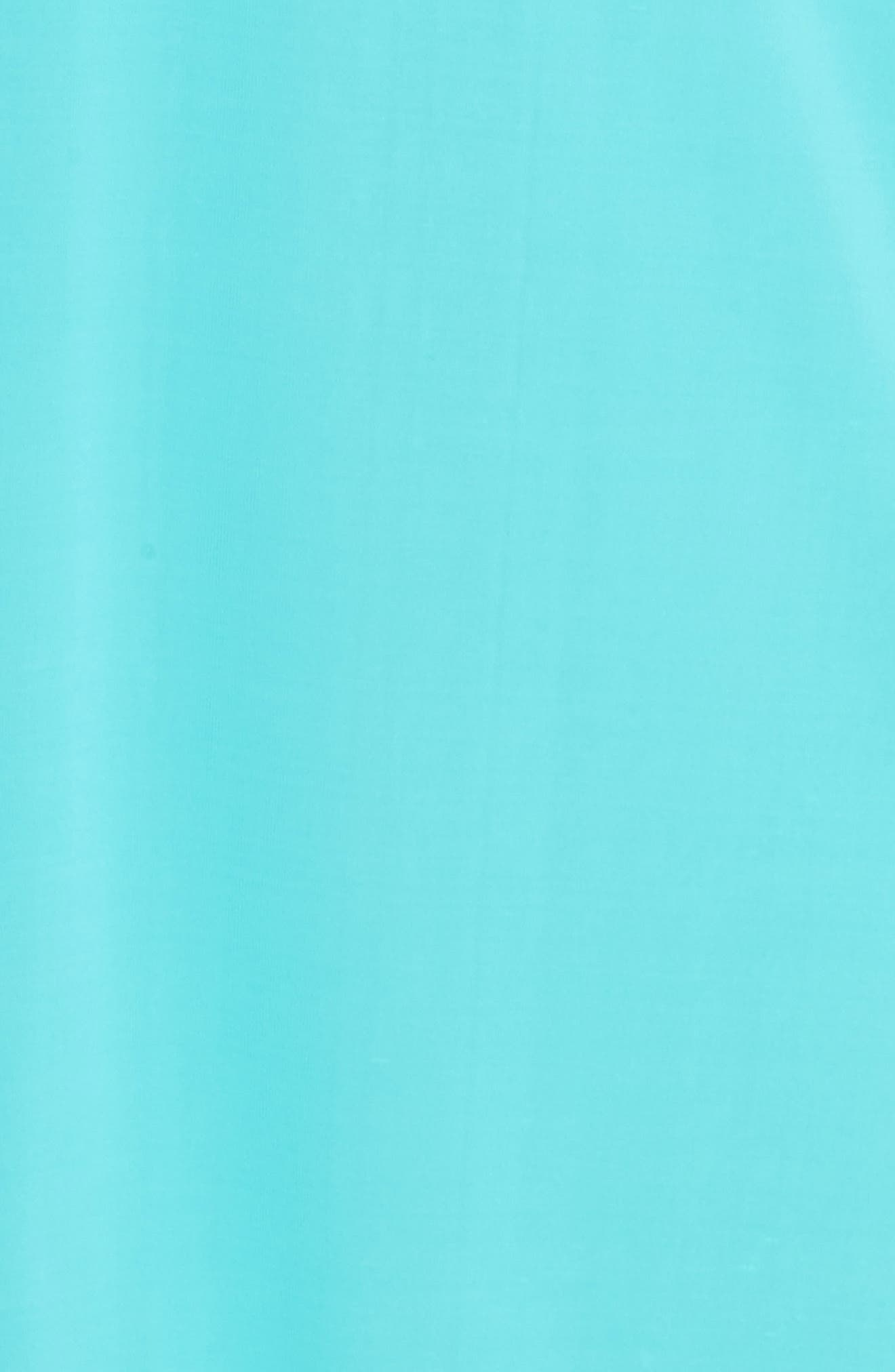 Alternate Image 5  - Natori 'Enchant' Chemise