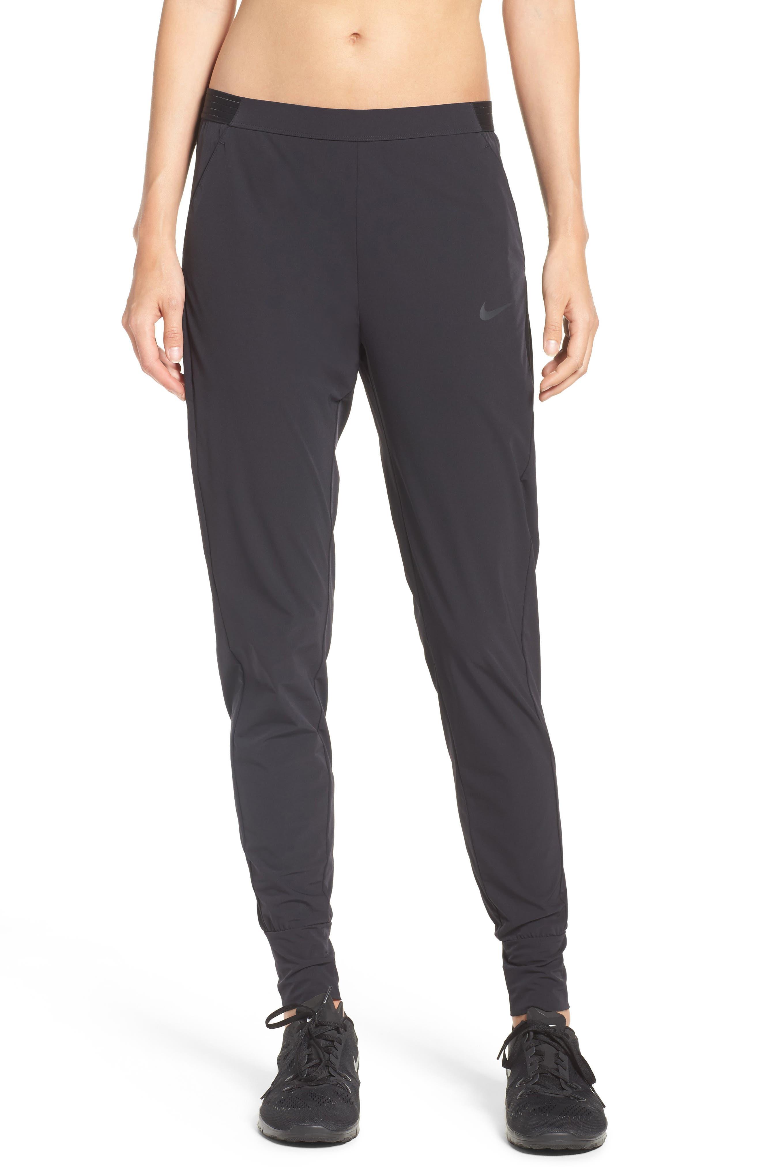 Nike Flex Pants