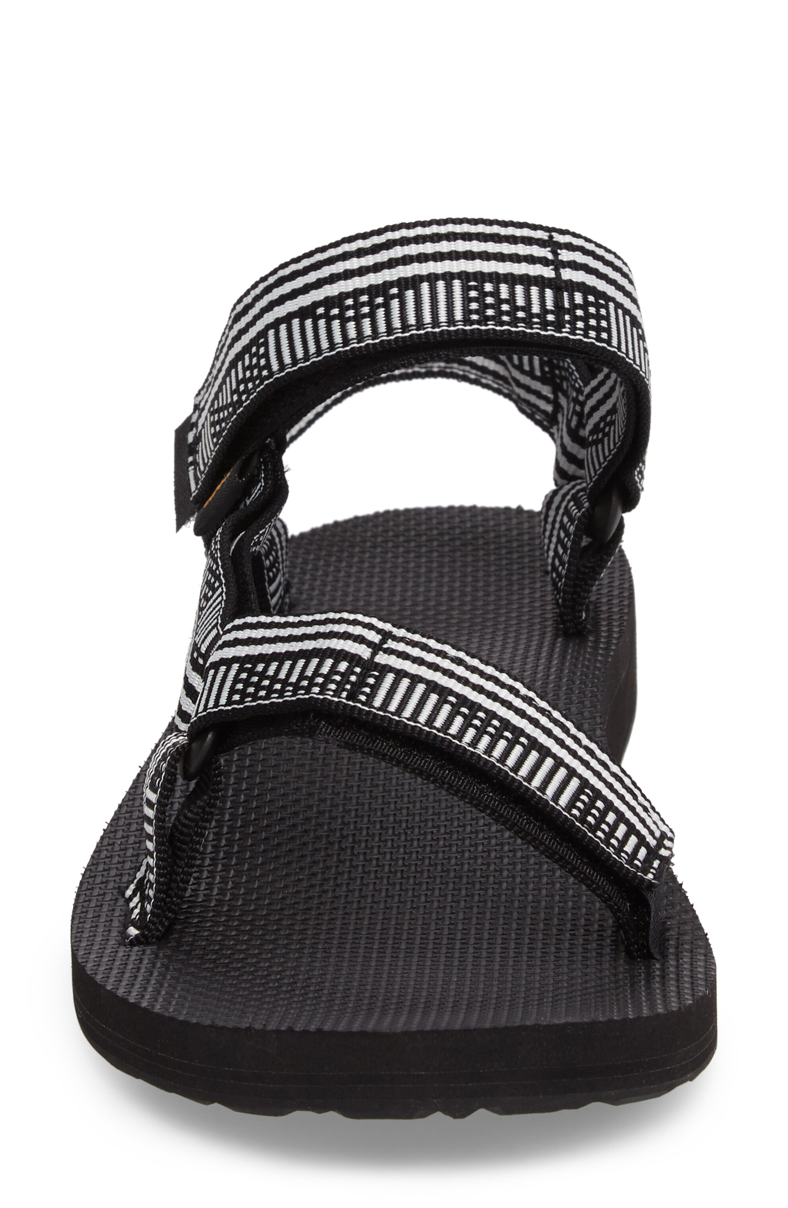 Alternate Image 4  - Teva 'Original Universal' Sandal (Women)