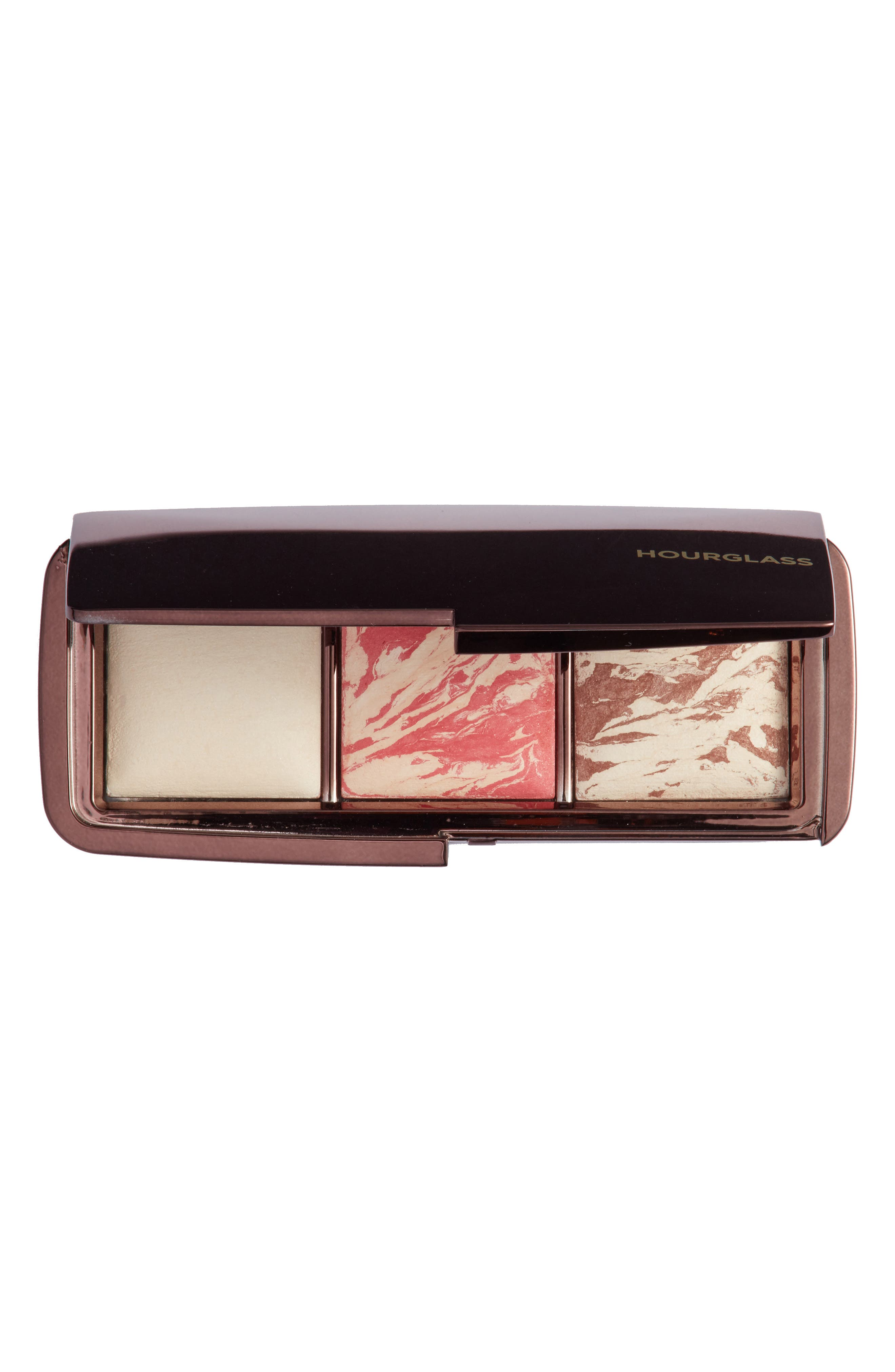 HOURGLASS Ambient® Diffused Light Palette