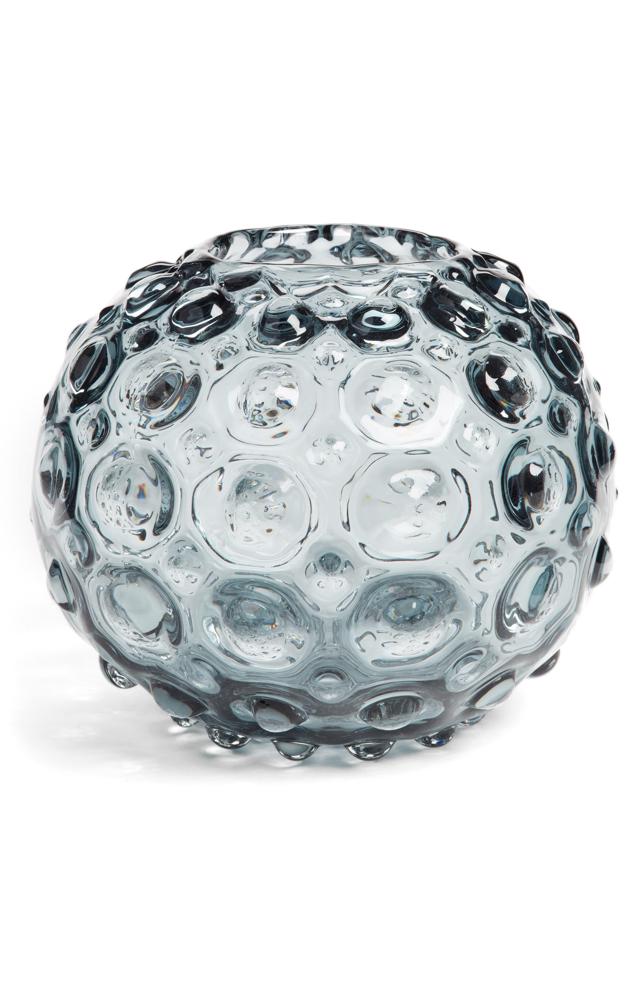 Eightmood Drops Vase