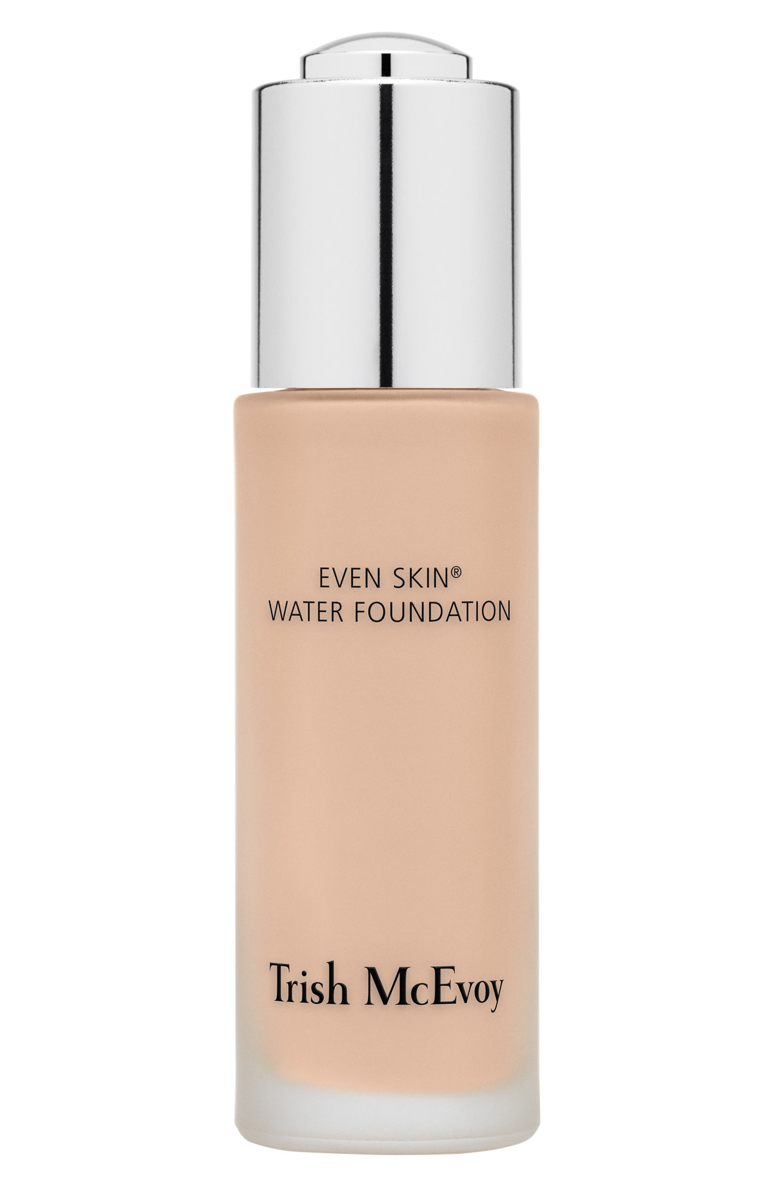 Trish McEvoy 'Even Skin®' Water Foundation