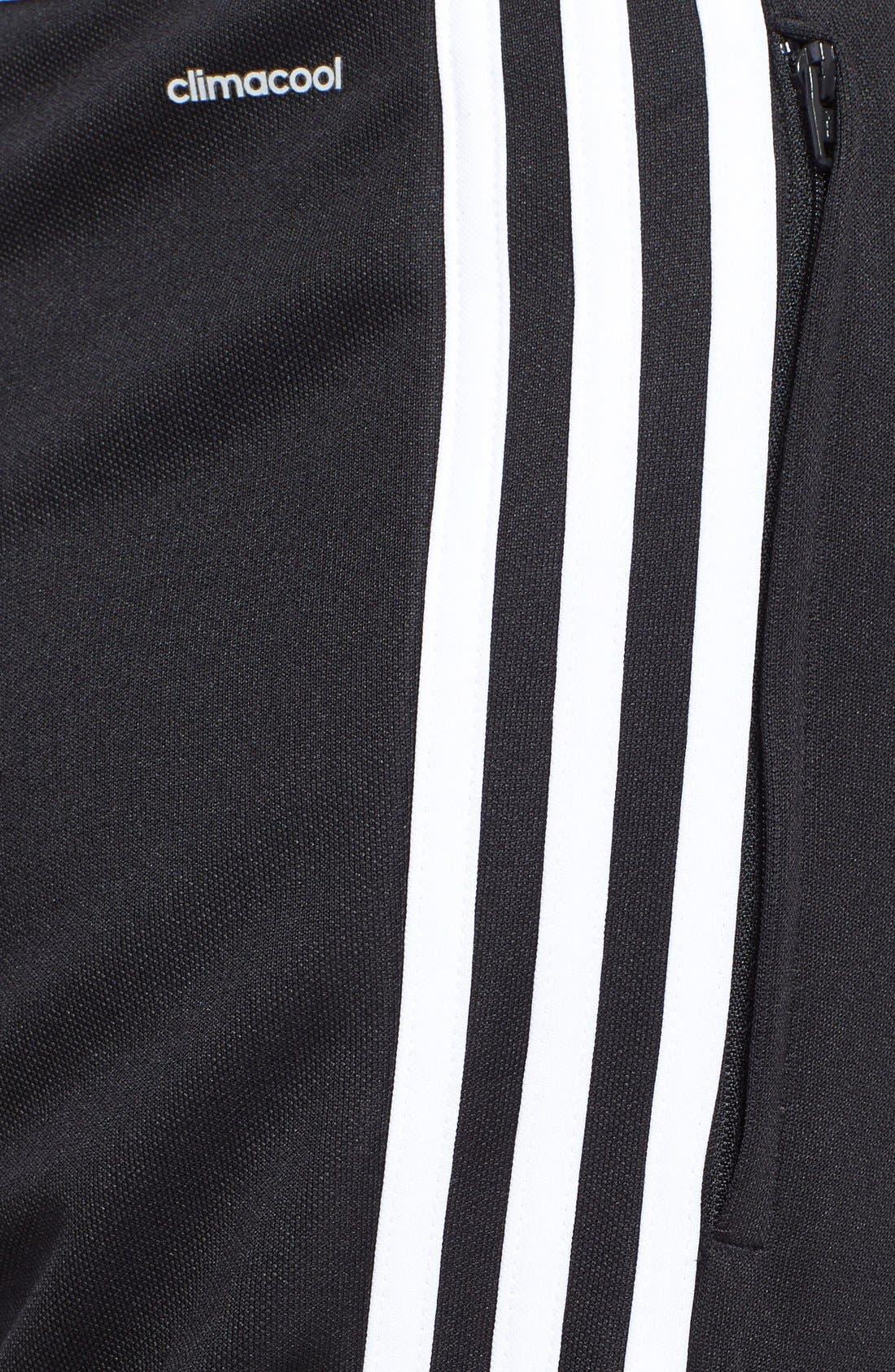 Alternate Image 3  - adidas 'Tiro 15' Training Pants