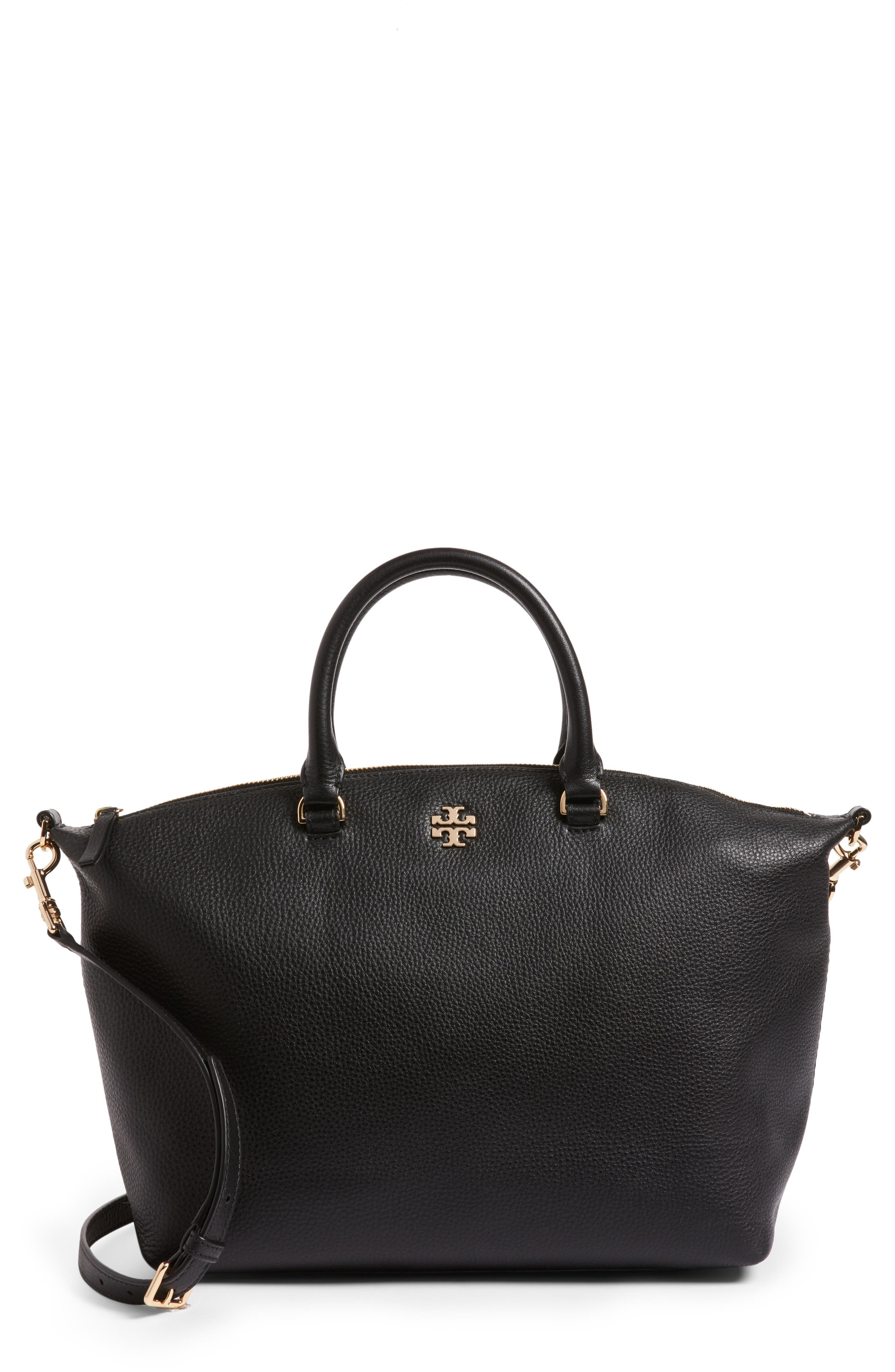 Handbags & Purses | Nordstrom