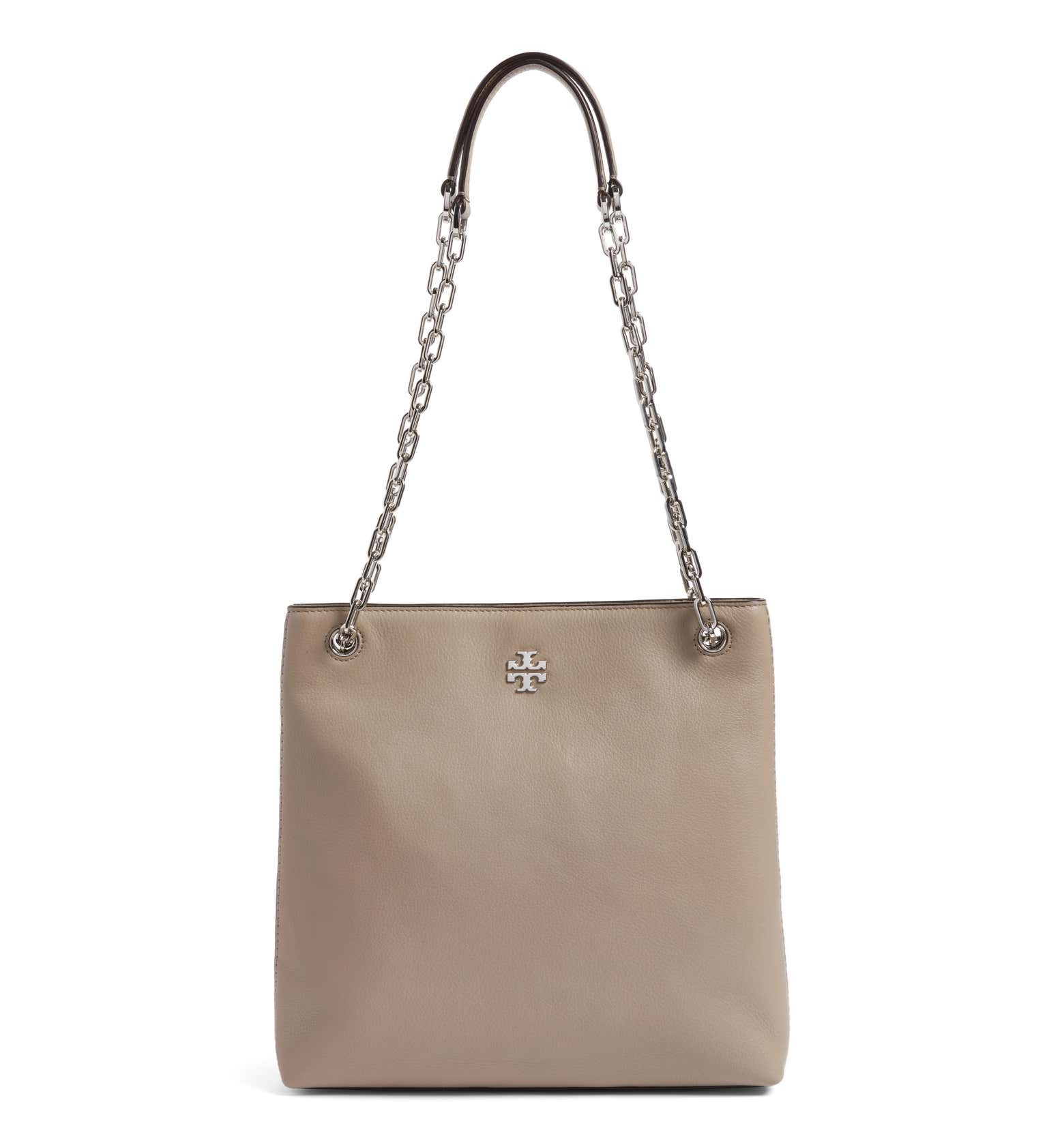 747dd2ff605 HURRY BEFORE ITS GONE: TORY BURCH, REBBECA MINKOFF, KATE SPADE, AND MORE  HANDBAGS ON SALE