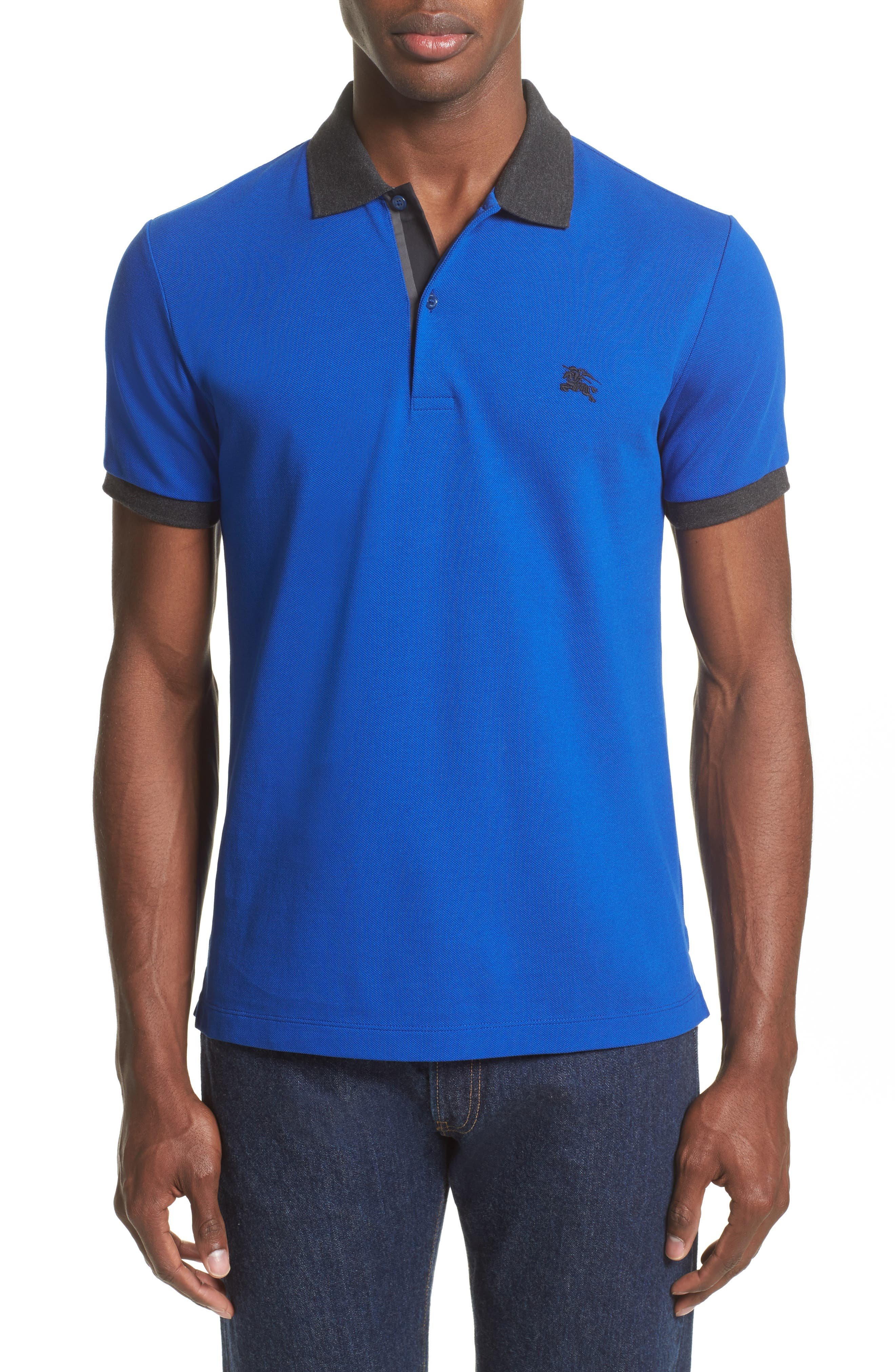 Burberry Haywood Polo