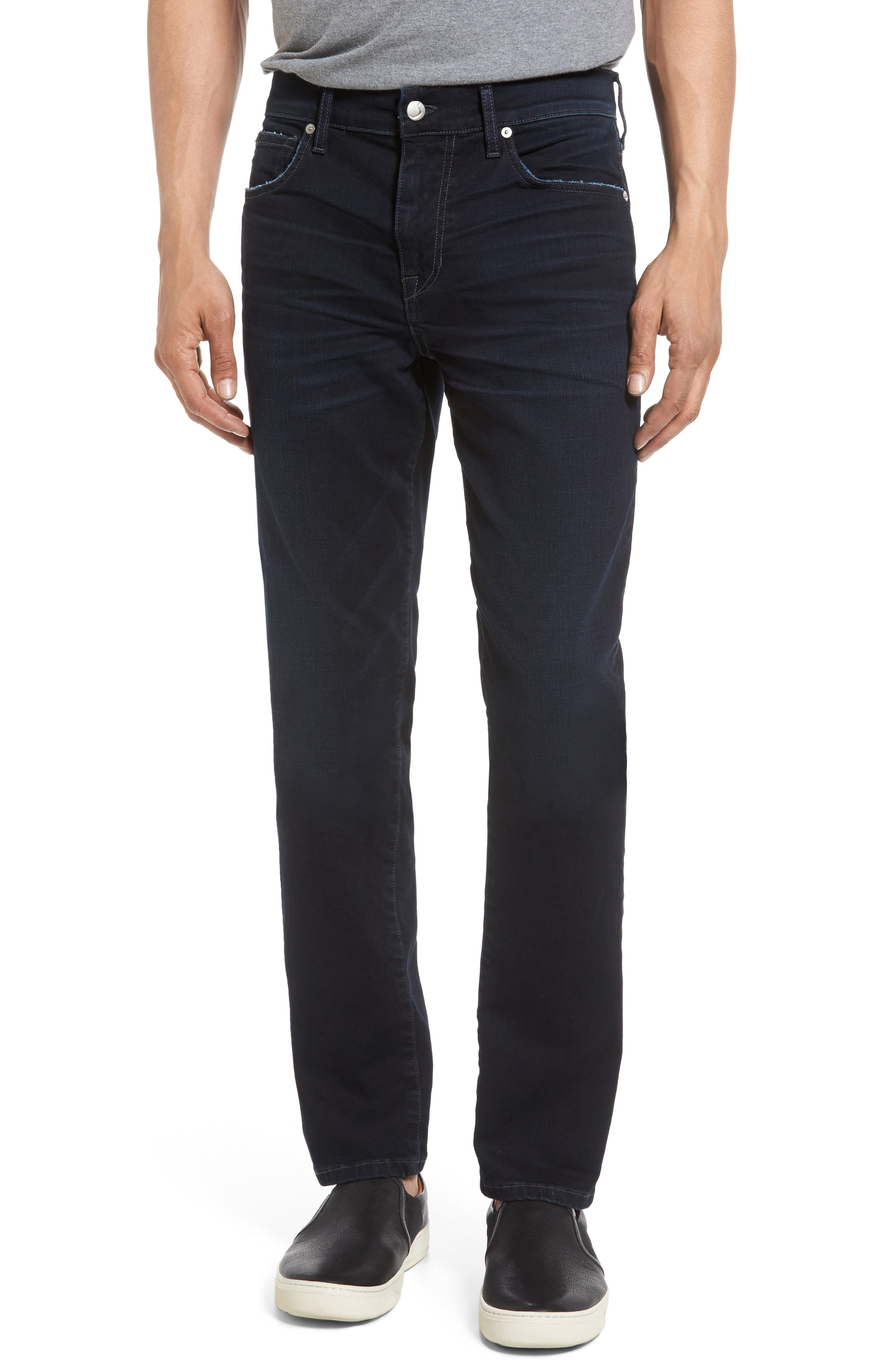 Joe's Slim Fit Jeans (Rugen)