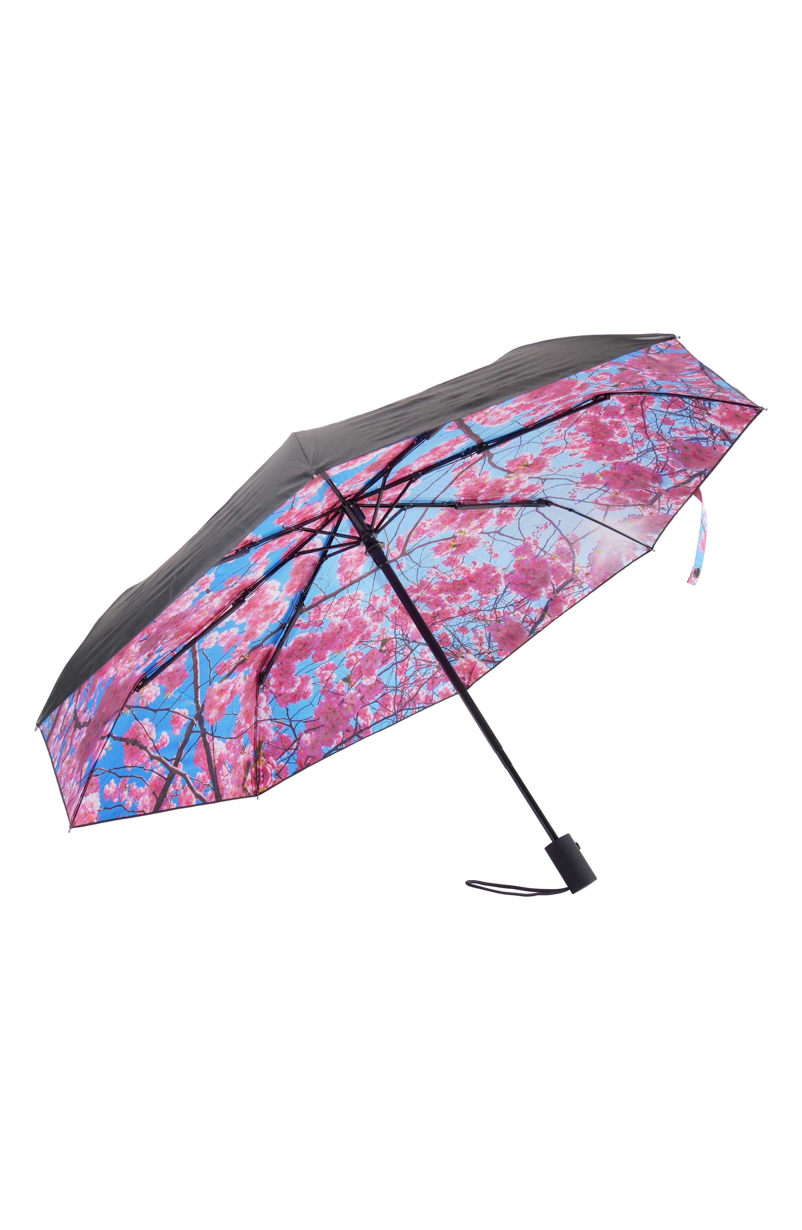 Happysweeds Cherry Blossom Umbrella