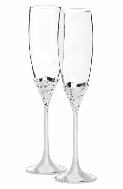 Vera Wang Wedding Amp Bridal Shower Gifts