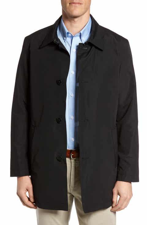 Top Coats, Overcoats & Trench Coats for Men   Nordstrom
