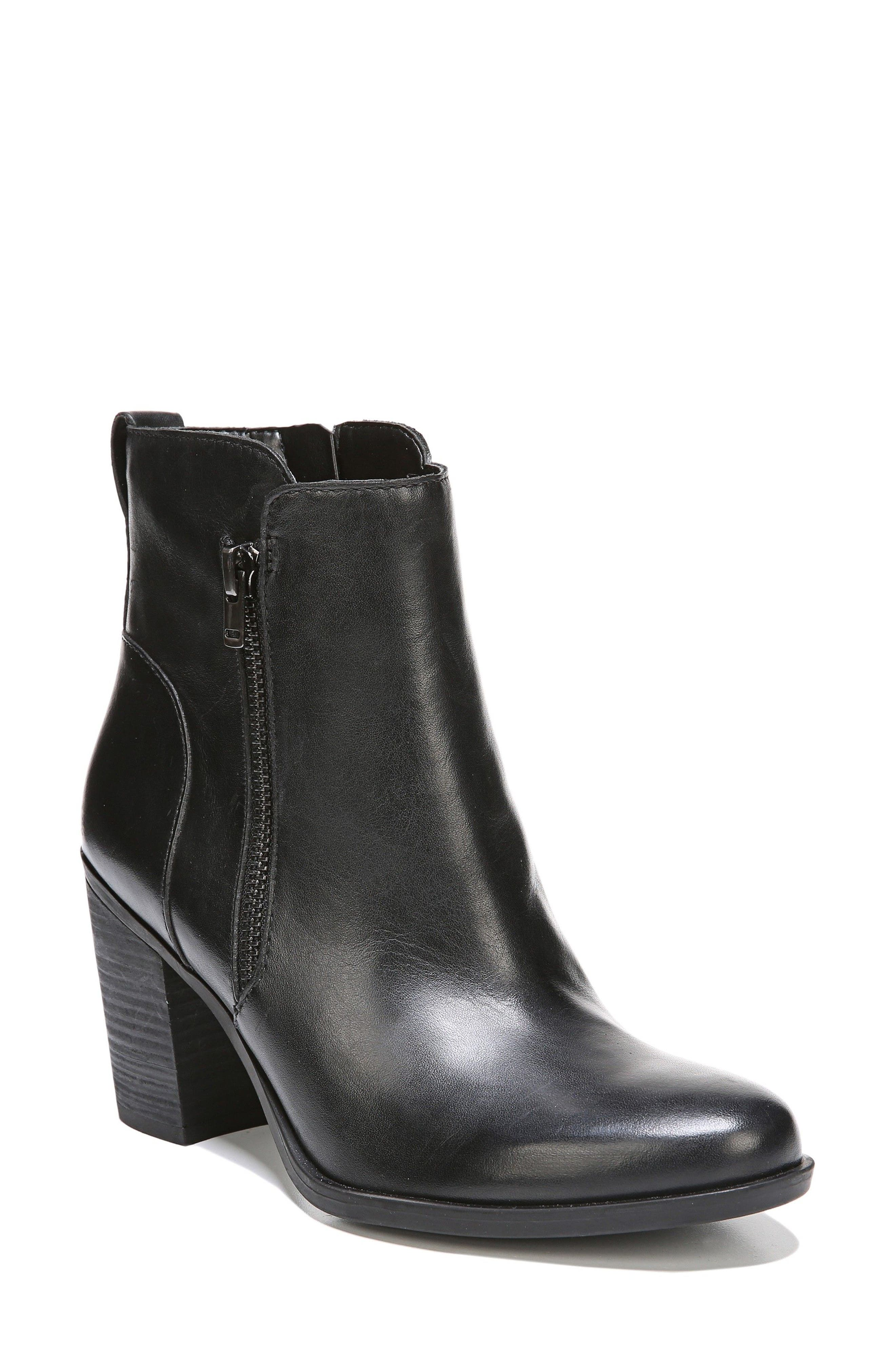 Naturalizer Kala Bootie (Women)