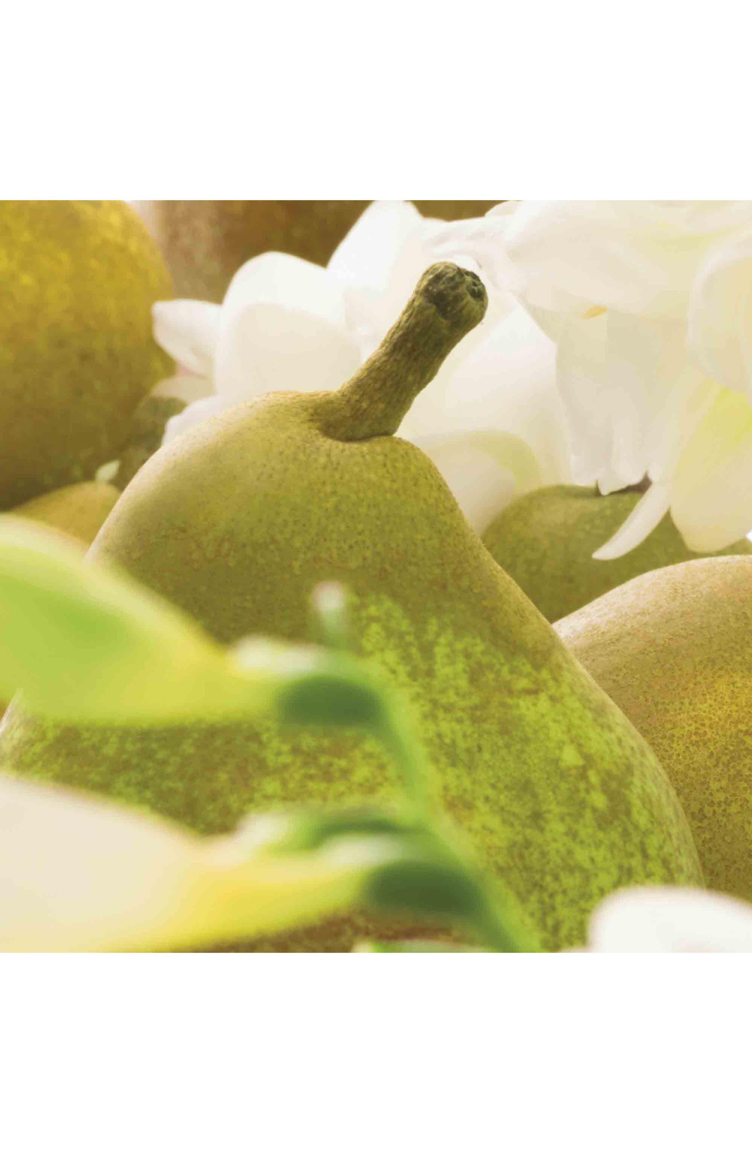 Alternate Image 3  - Jo Malone London™ 'English Pear & Freesia' Body & Hand Wash
