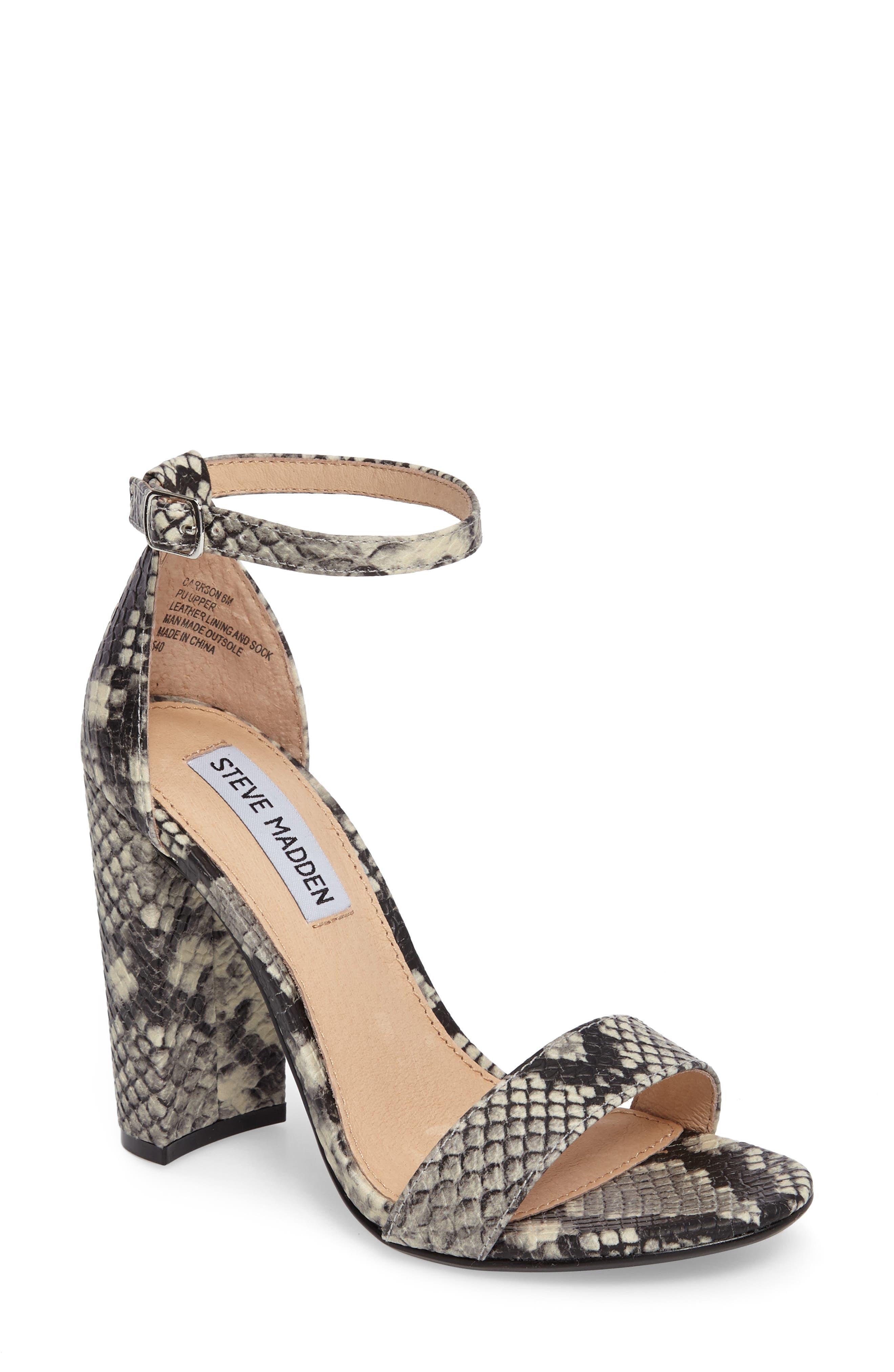 Black wedge sandals 2 inch heel - Black Wedge Sandals 2 Inch Heel 57