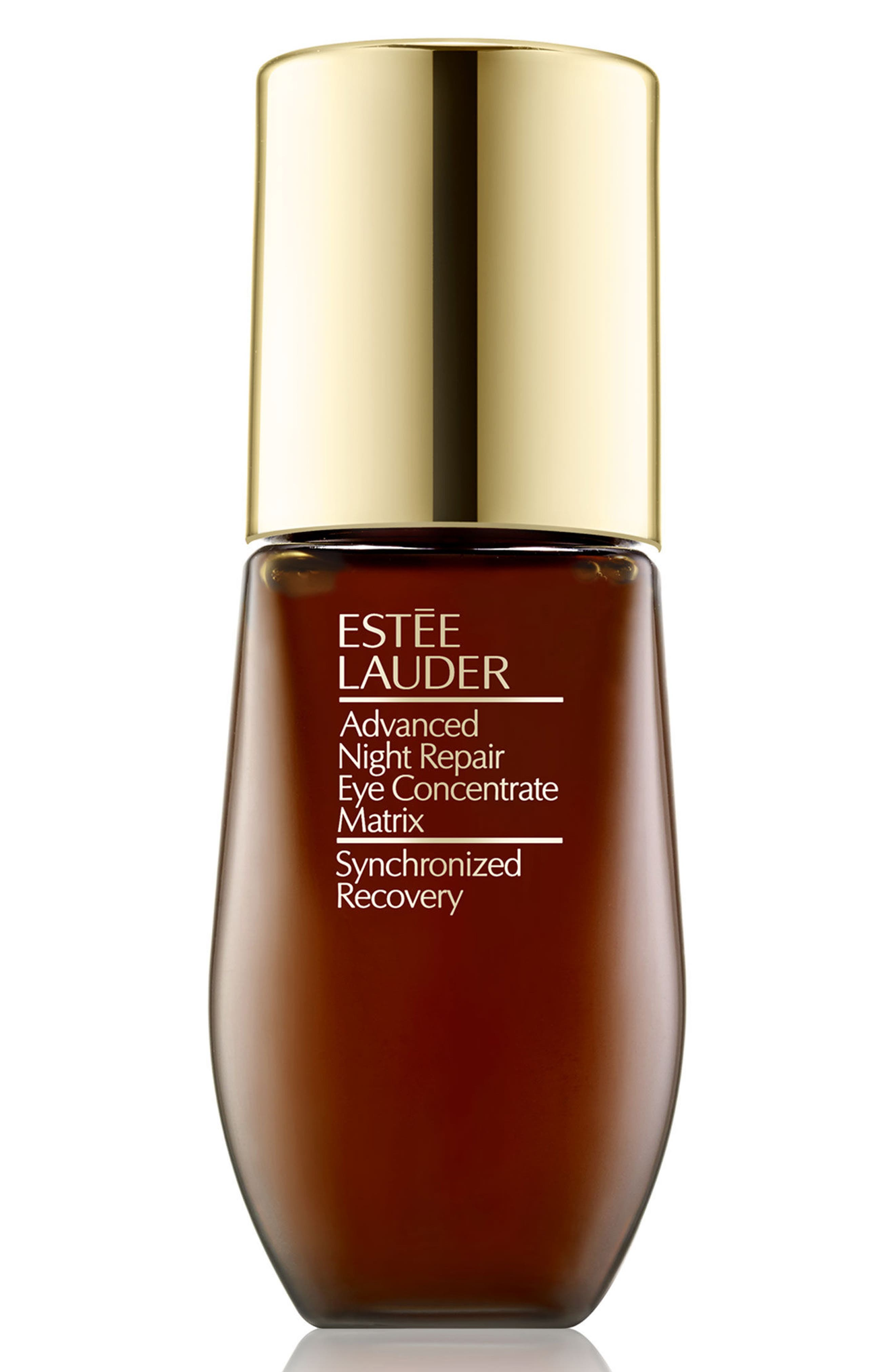ansoff matrix for estee lauder Free shipping and returns on estée lauder advanced night repair eye concentrate matrix at nordstromcom what it is : an ultra-nourishing, skin-strengthening formula with innovative 360-degree matrix technology that provides a cushion of plumping support to give eyes a fresh, wide-open look who it's for : all skin tones what it does : it's .
