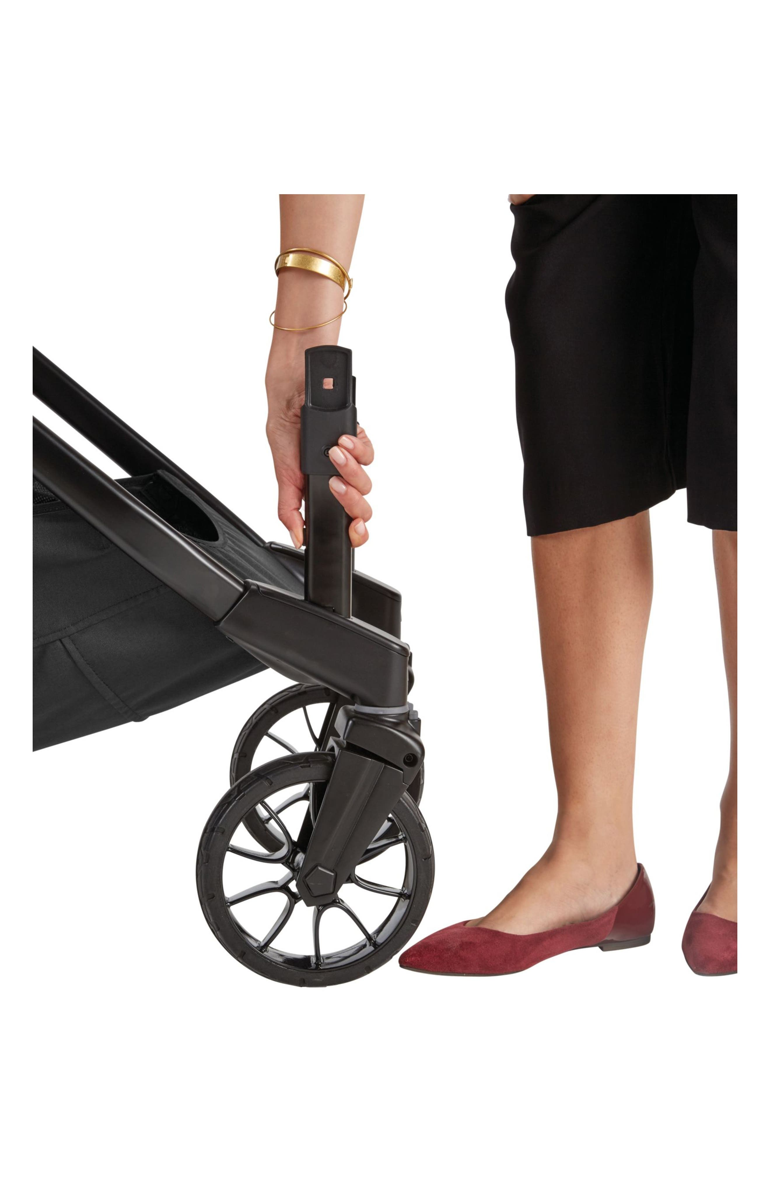 Baby Jogger Second Seat Adapter Kit