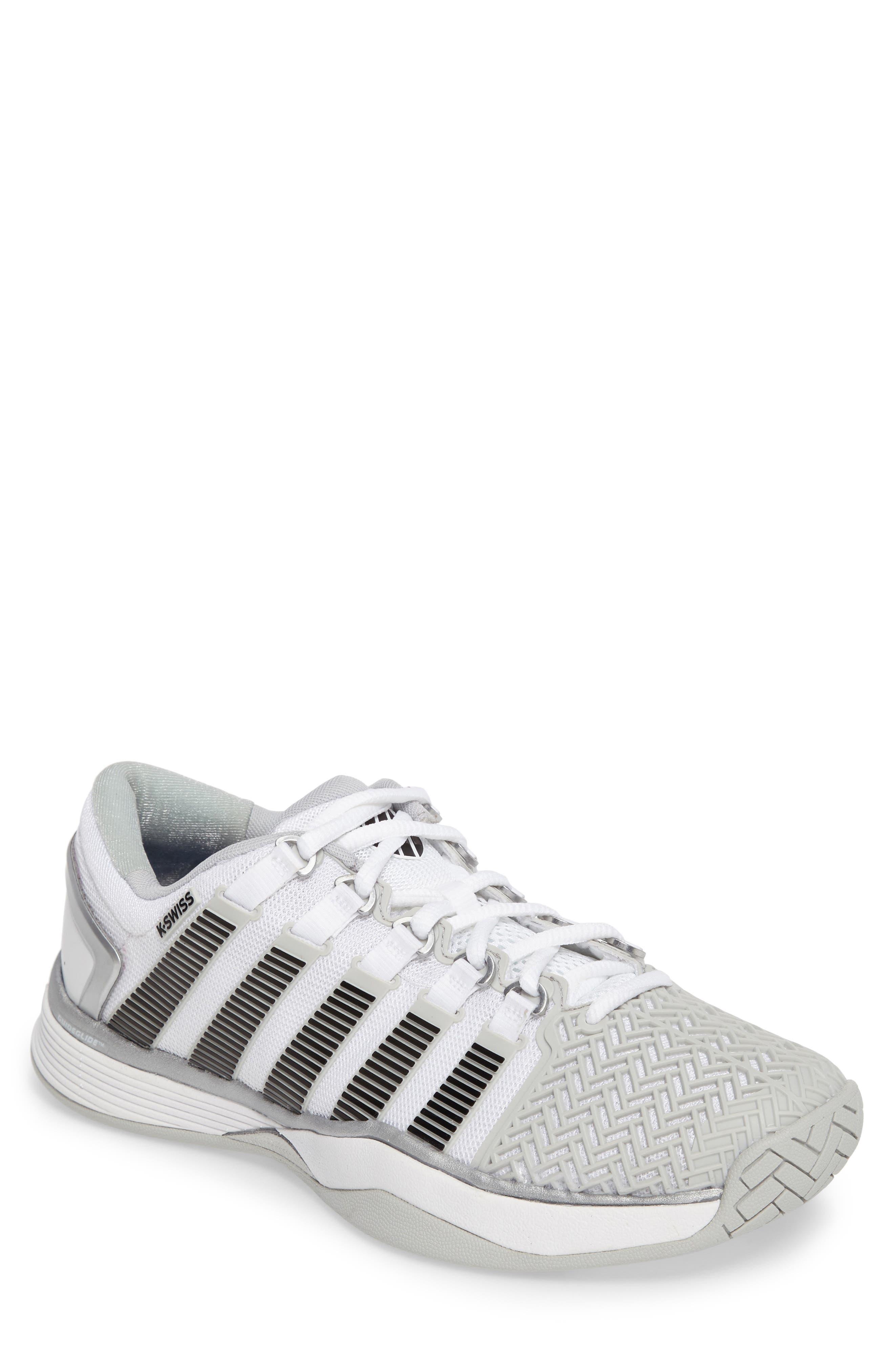 K-Swiss Hypercourt 2.0 Sneaker (Men)