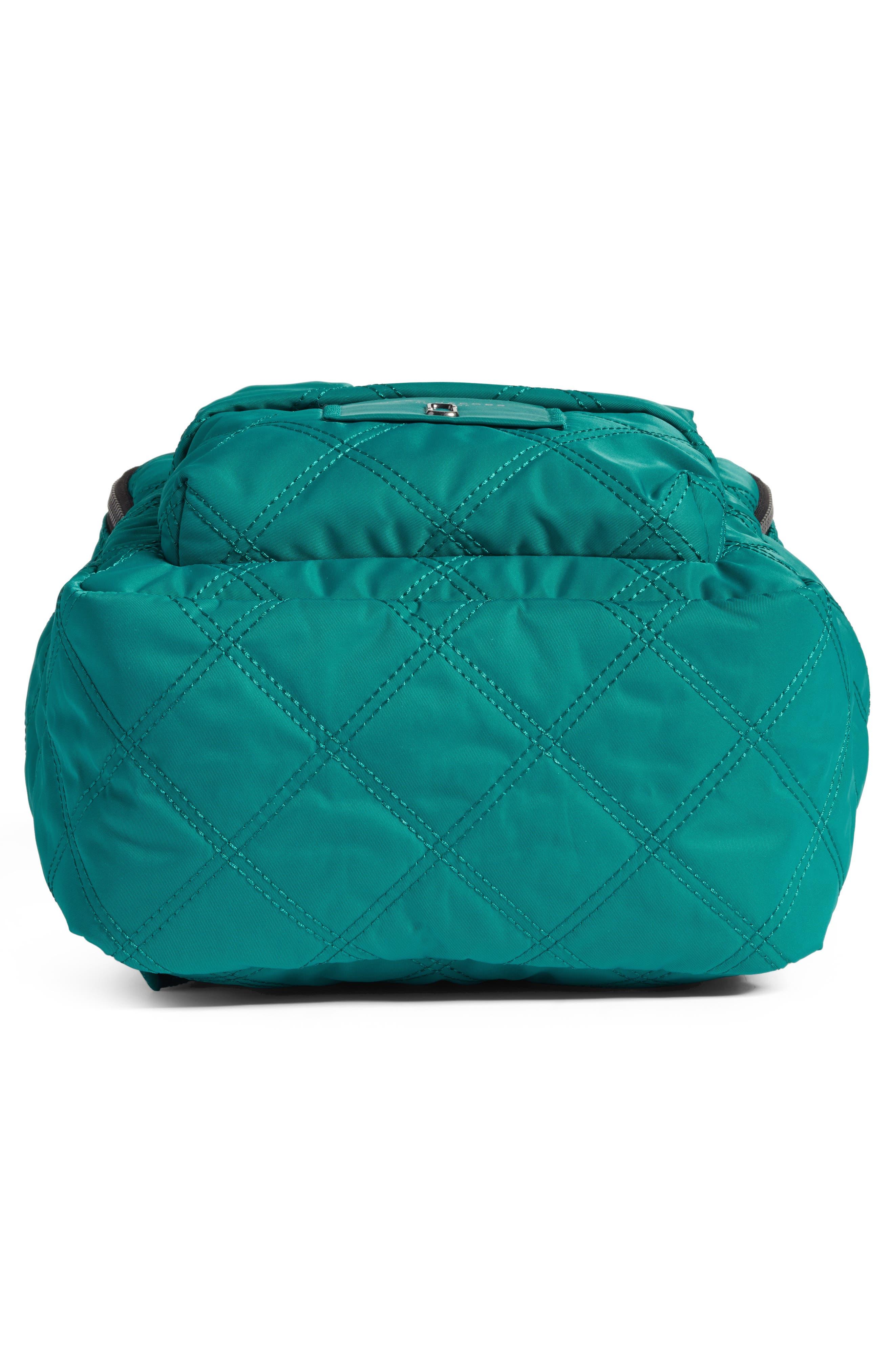 Alternate Image 6  - MARC JACOBS Nylon Knot Backpack