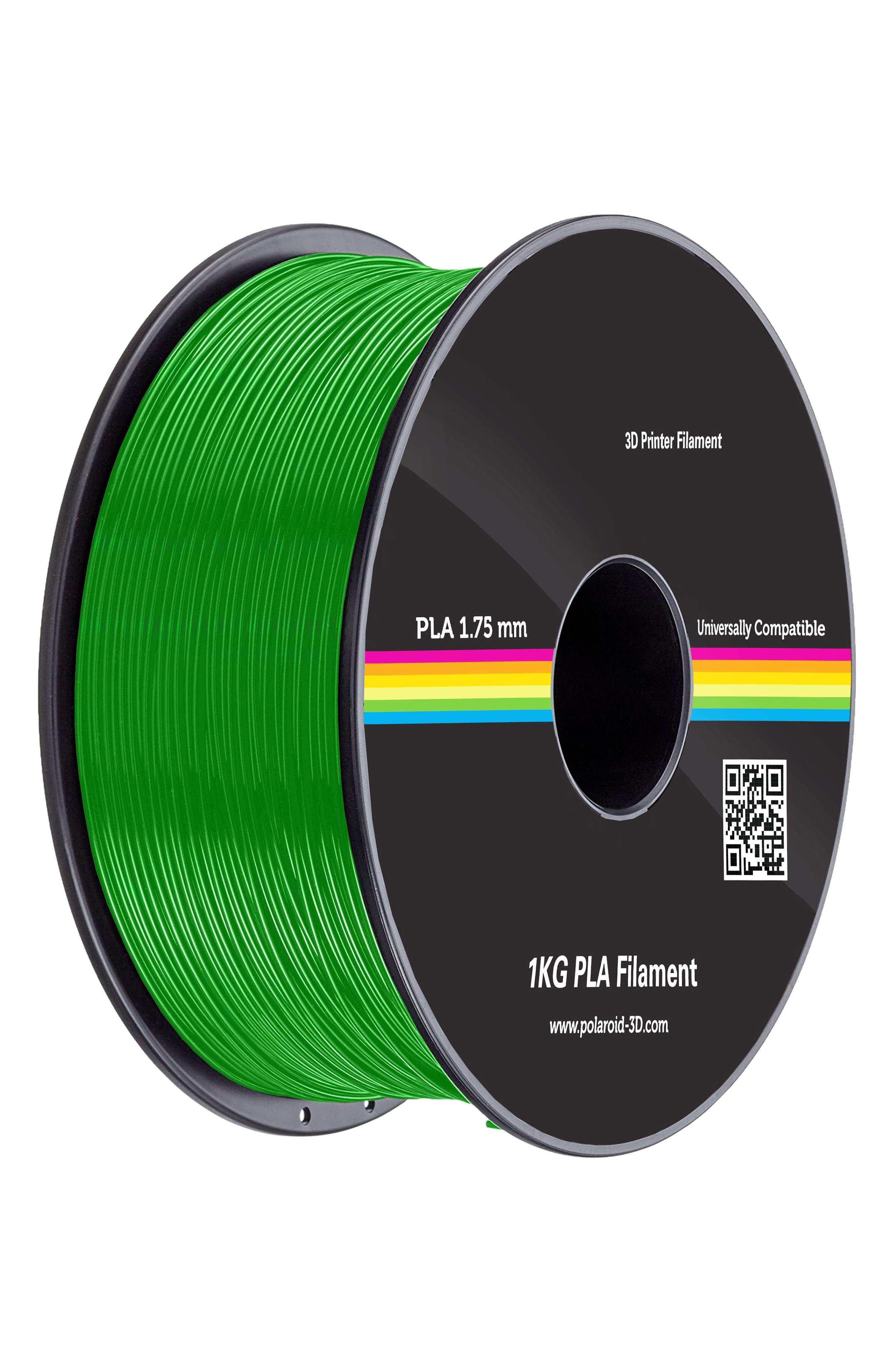 Polaroid 3D 1KG Filament Roll