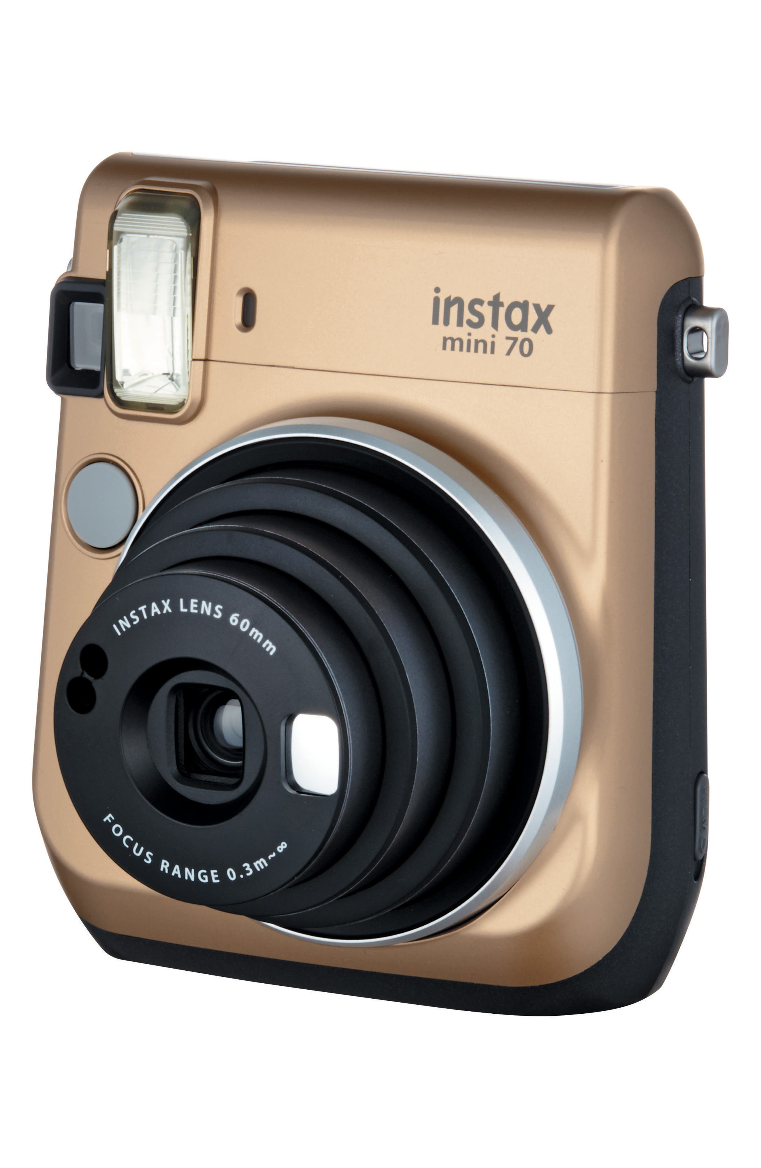 Fujifilm instax® mini 70 Instant Camera