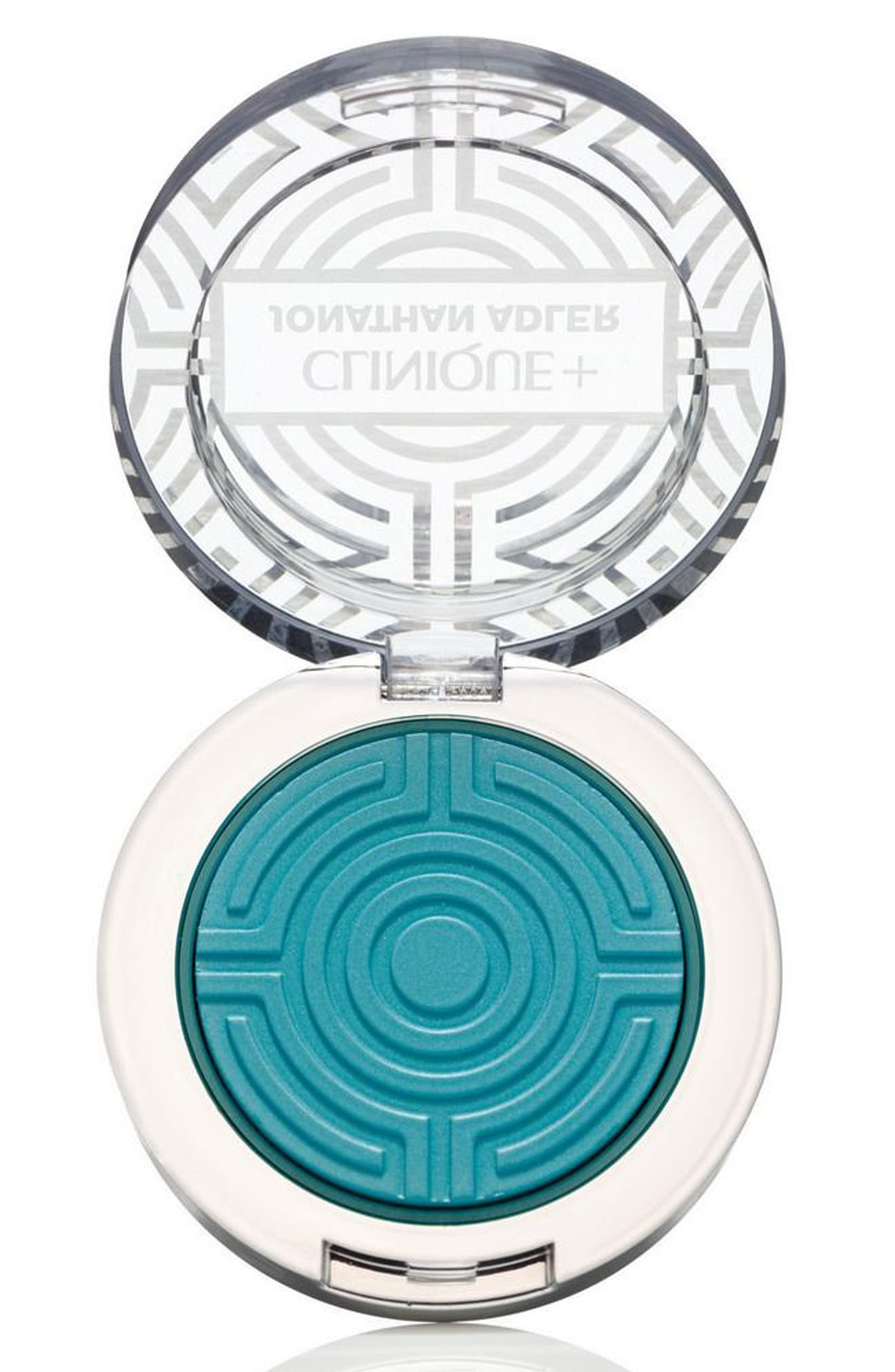 Clinique Jonathan Adler Lid Pop (Limited Edition)