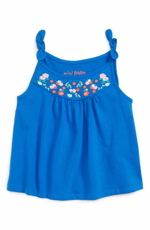 All baby kids 39 mini boden sale nordstrom for Mini boden sale deutschland