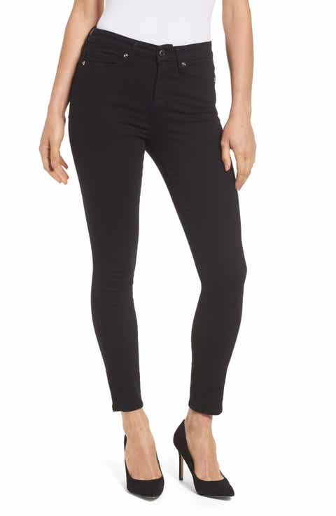 Trendy Fashion Jeans for Women | Nordstrom