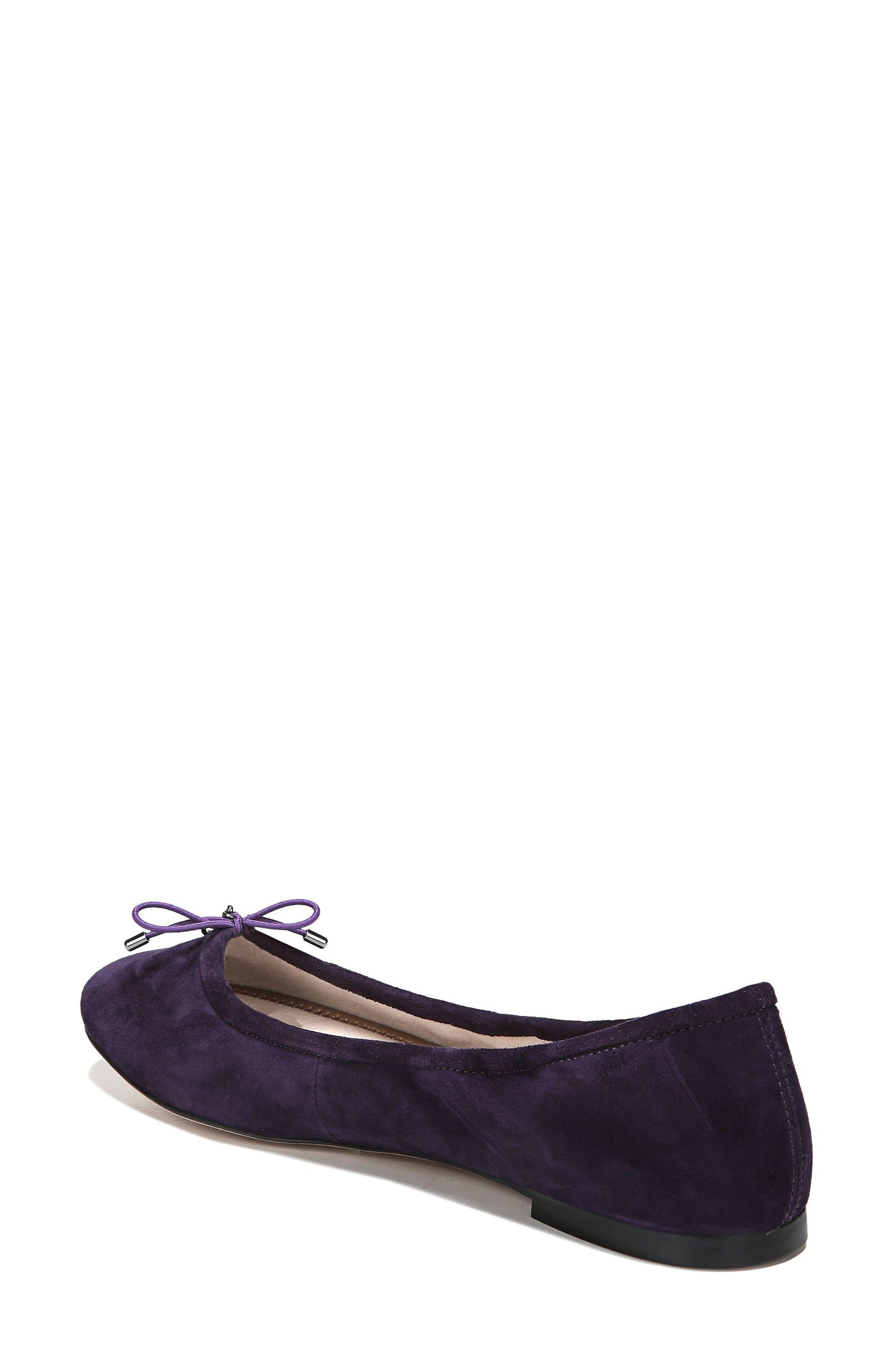 Alternate Image 2  - Sam Edelman 'Felicia' Flat