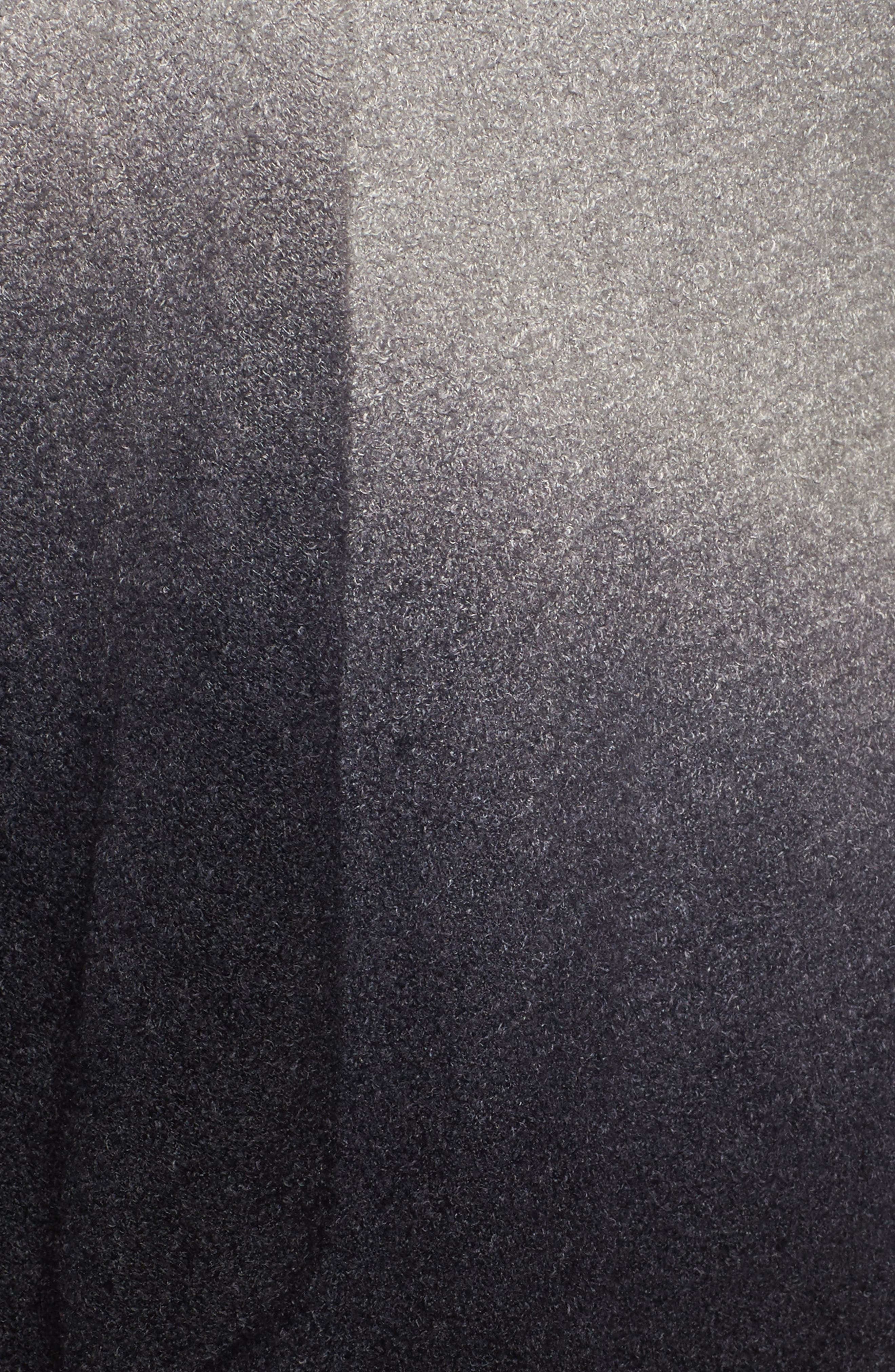 Alternate Image 5  - Barefoot Dreams® CozyChic Lite® Calypso Wrap Cardigan (Plus Size) (Nordstrom Exclusive)