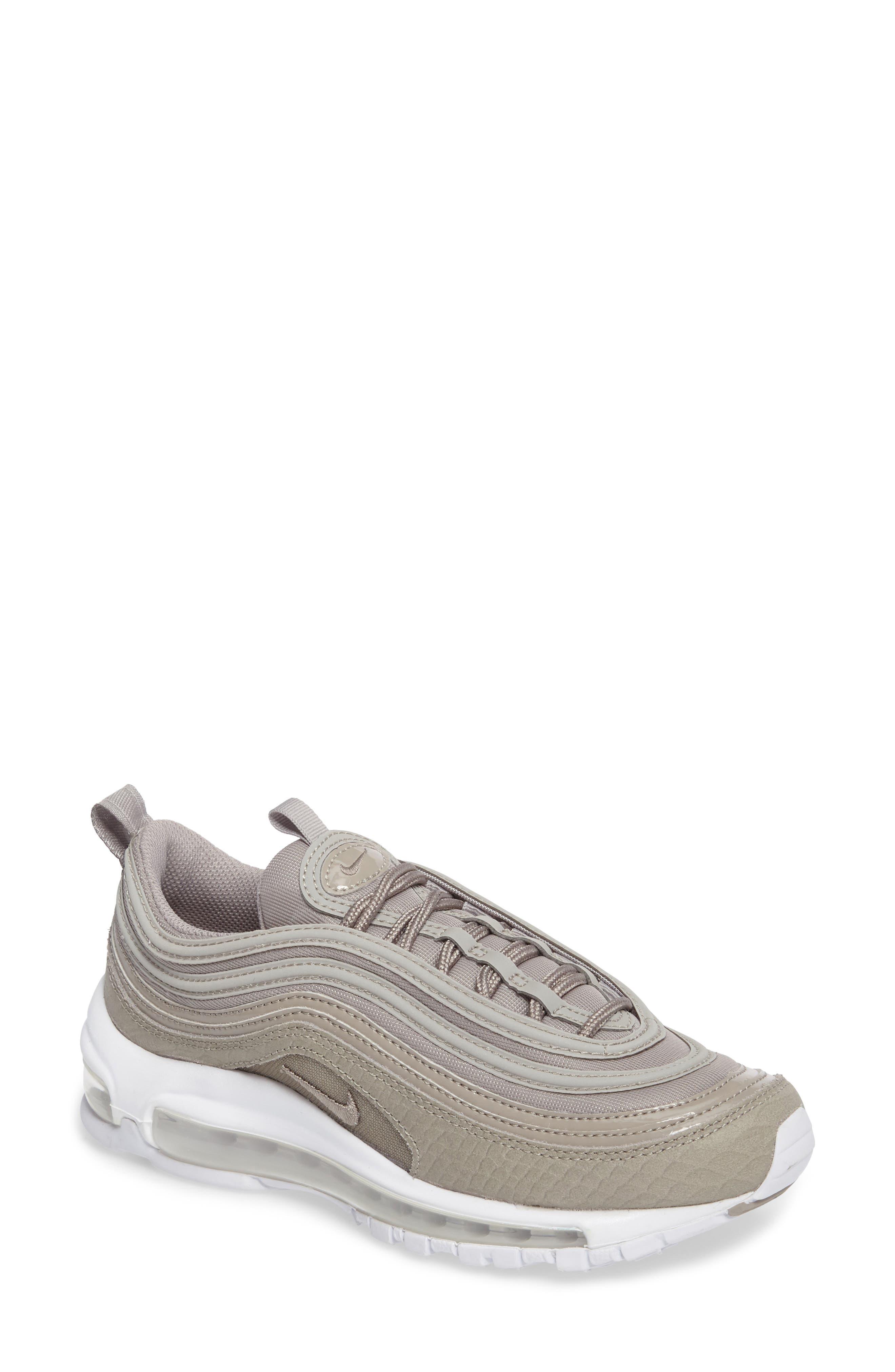 Nike Air Max 97 Premium Sneaker (Women)