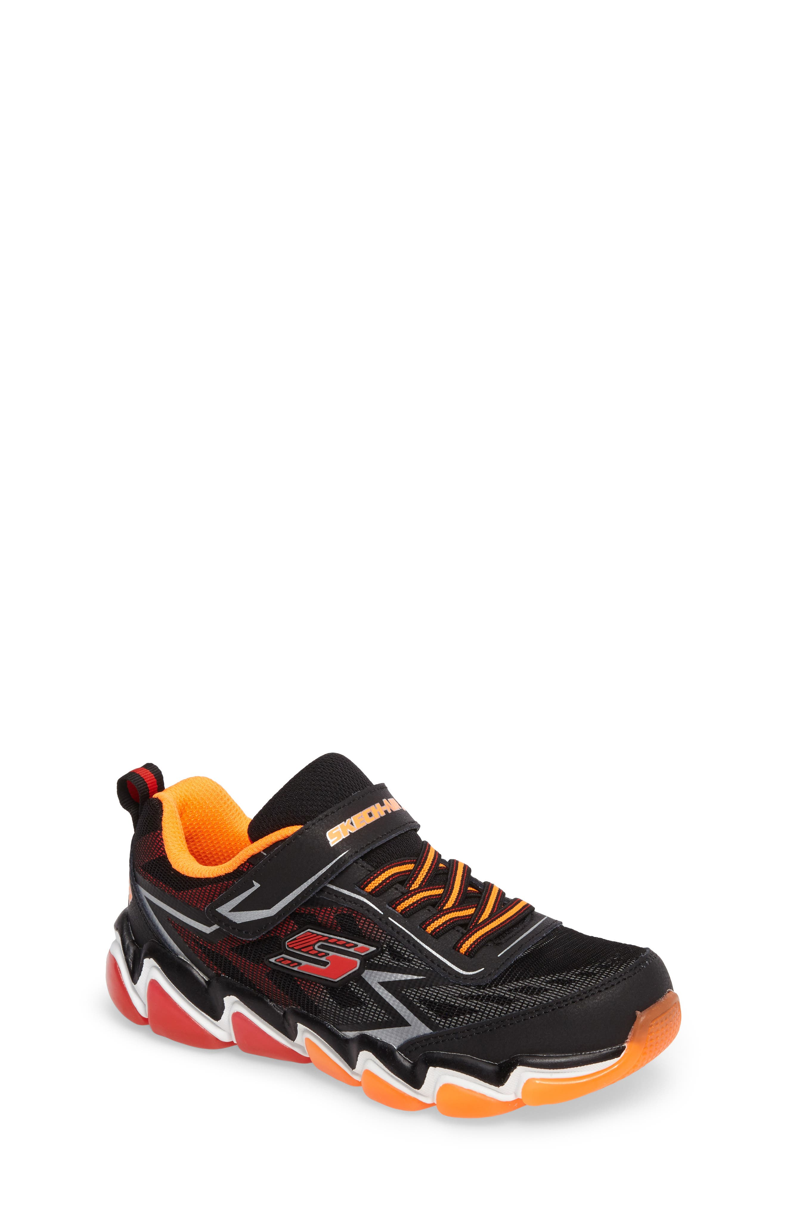 SKECHERS Skech-Air 3.0 Downswitch Sneaker (Toddler, Little Kid & Big Kid)