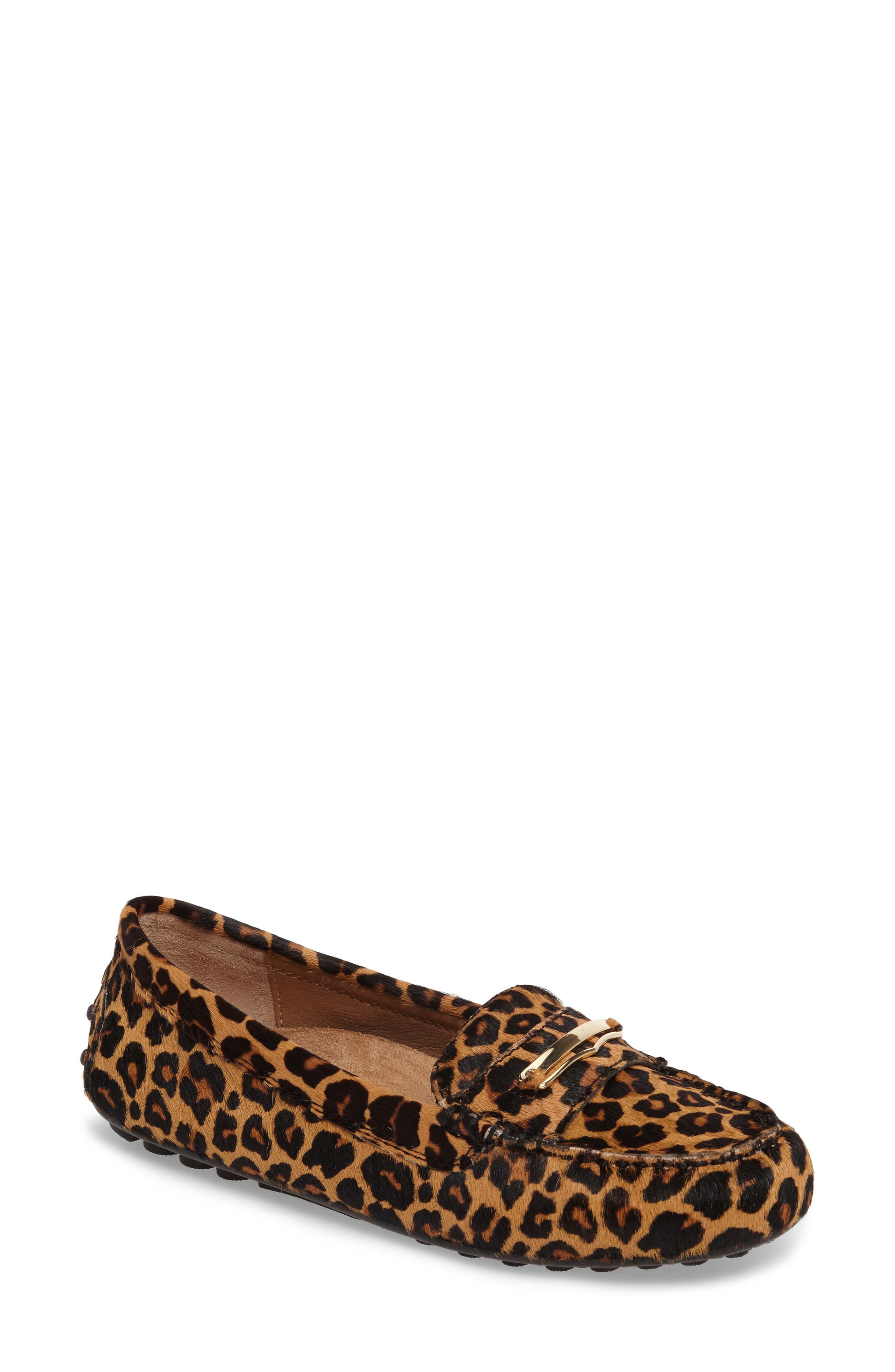Vionic Ashby Loafer Flat (Women)