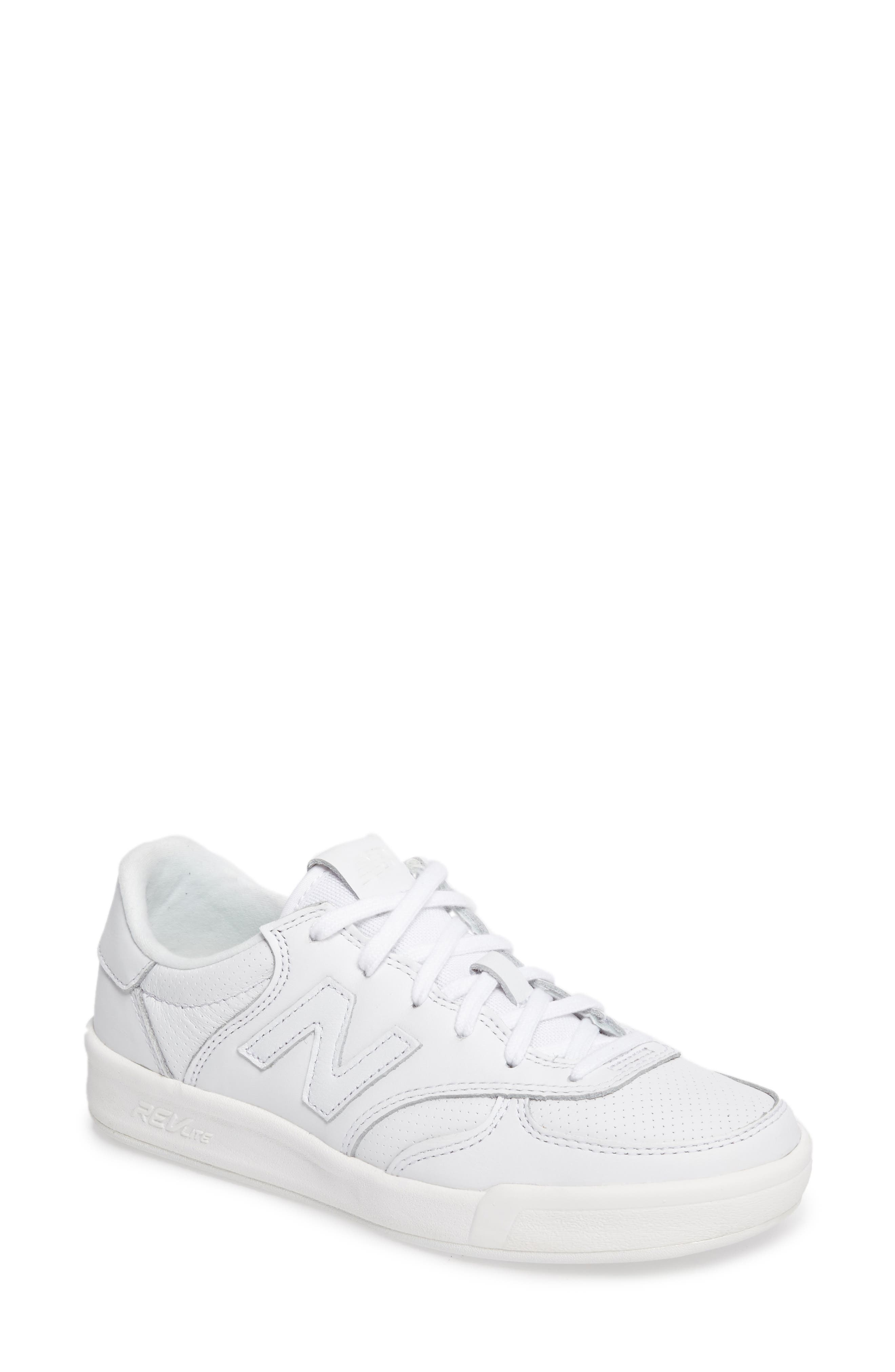 New Balance 300 Sneaker (Women)