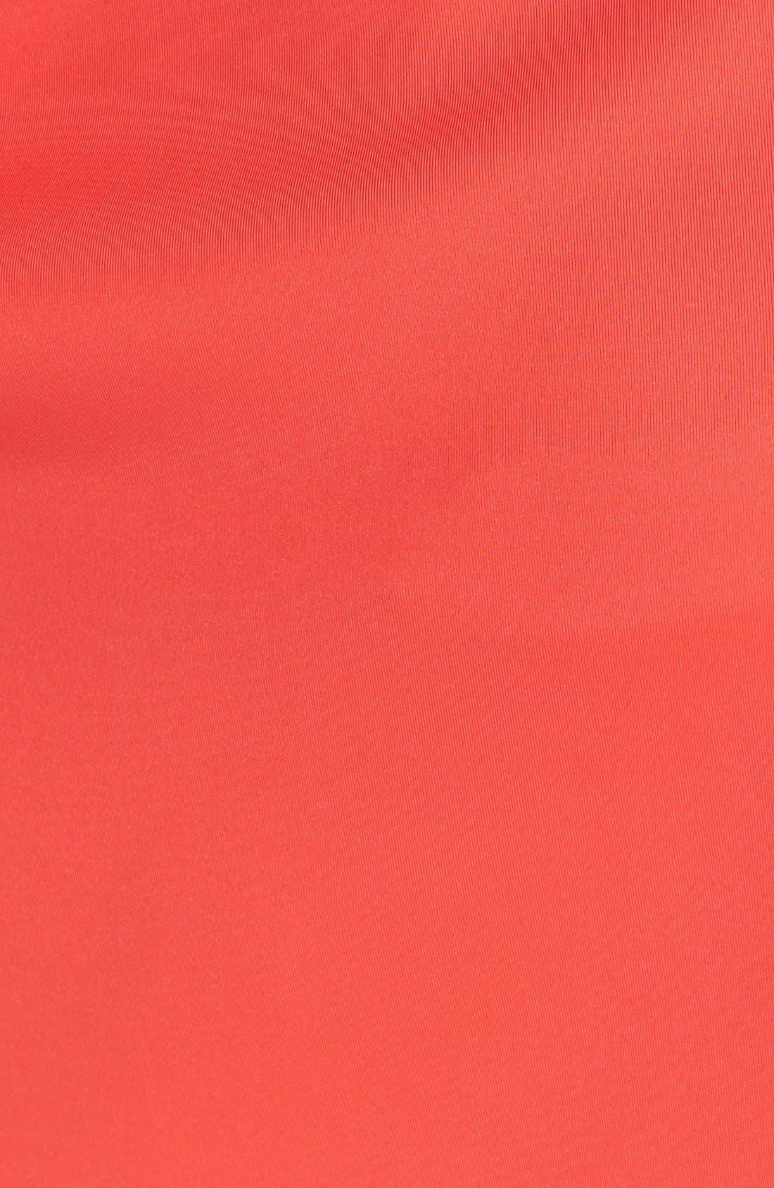 Alternate Image 3  - Ted Baker London 'Miloca' Skater Skirt