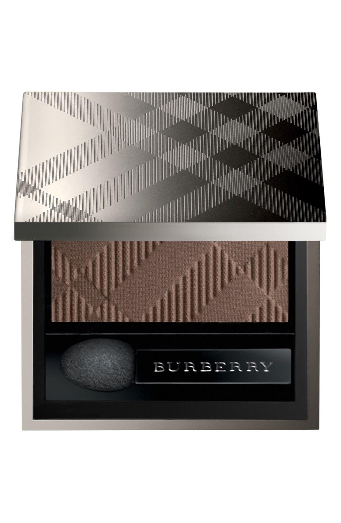 Burberry Beauty 'Eye Colour - Wet & Dry Silk' Eyeshadow