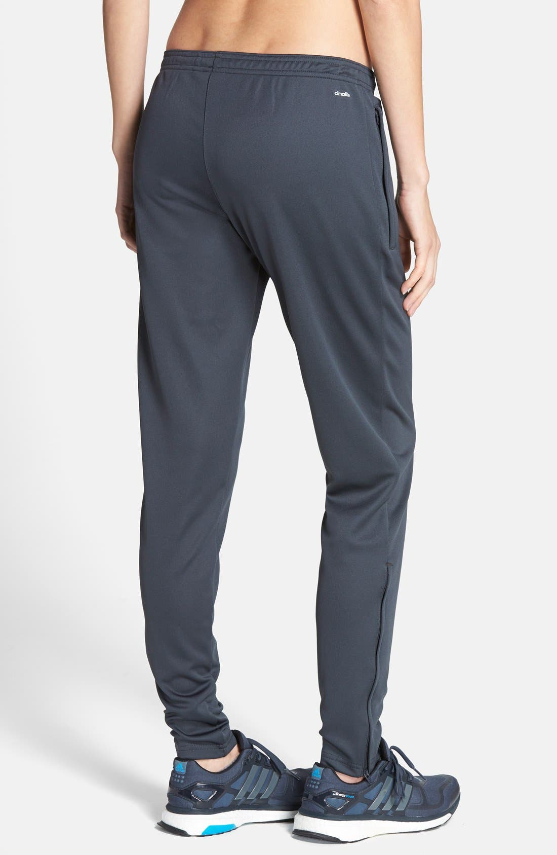 Alternate Image 2  - adidas 'Core 15' CLIMALITE® Training Pants