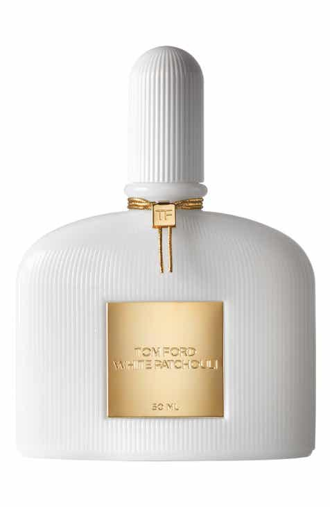 탐 포드 Tom Ford White Patchouli Eau de Parfum Spray