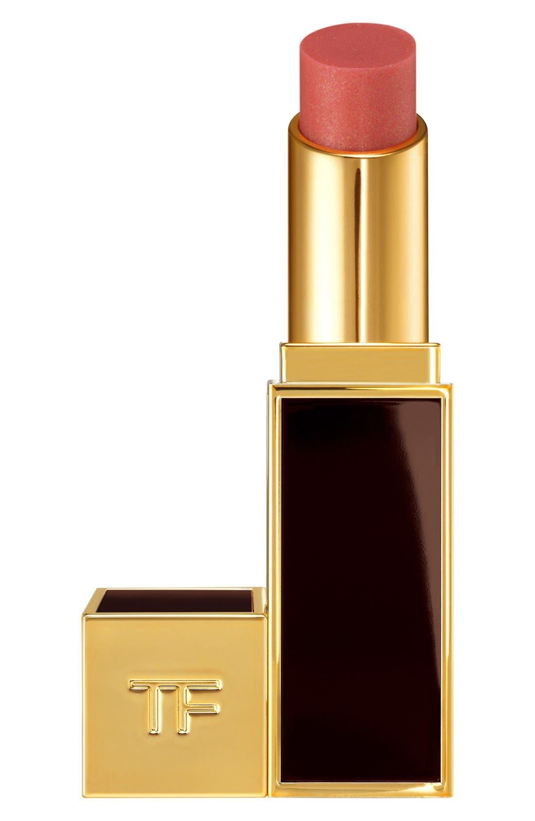 Tom Ford Lip Color Shine