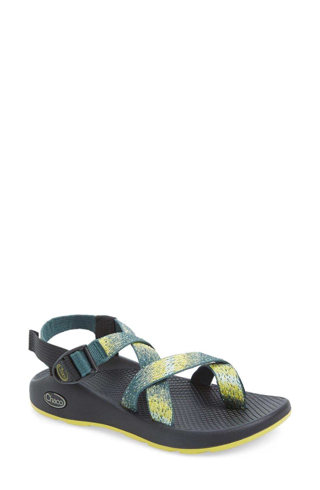 Alternate Image 1 Selected - Chaco 'Z2 Yampa' Sandal