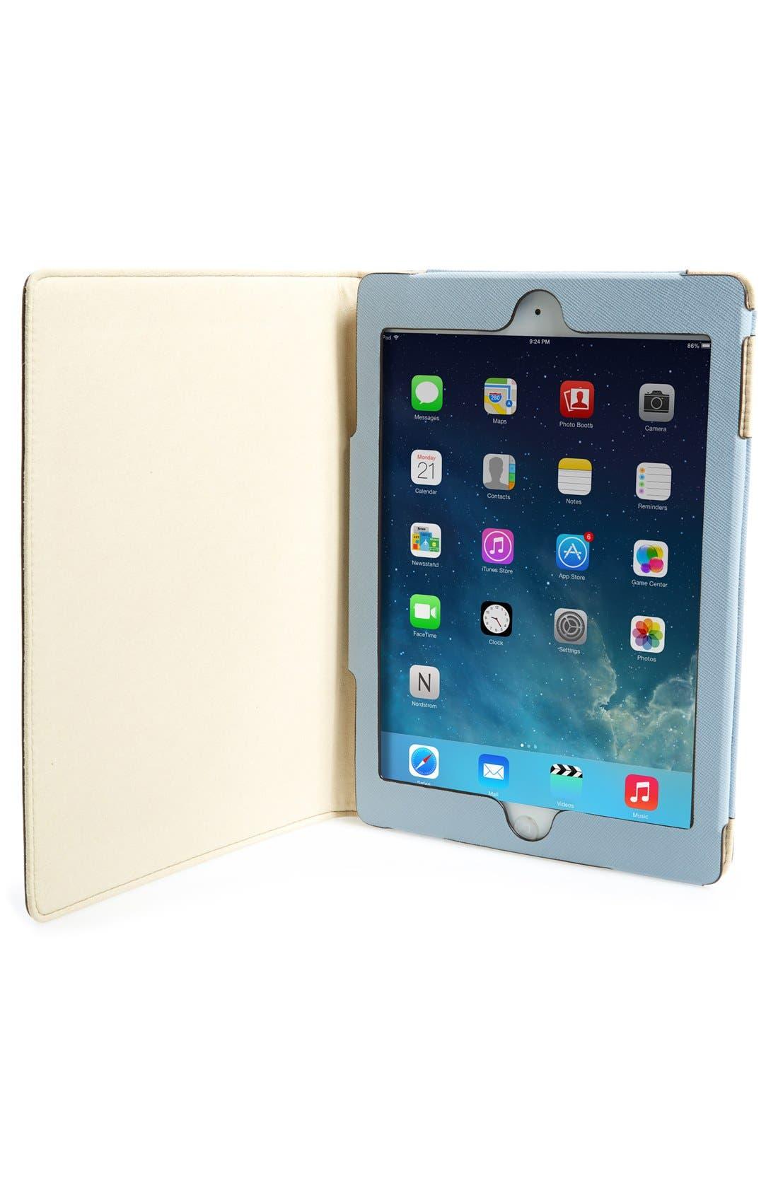 Alternate Image 3  - MICHAEL Michael Kors iPad Air Case