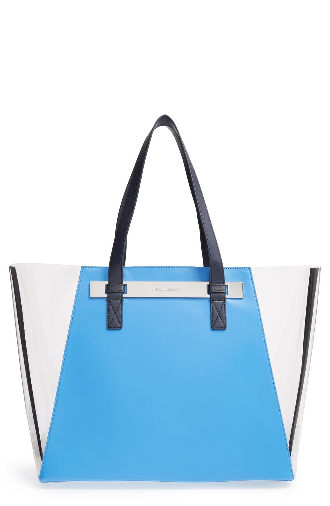 Alternate Image 1 Selected - Vince Camuto 'Jace' Tote