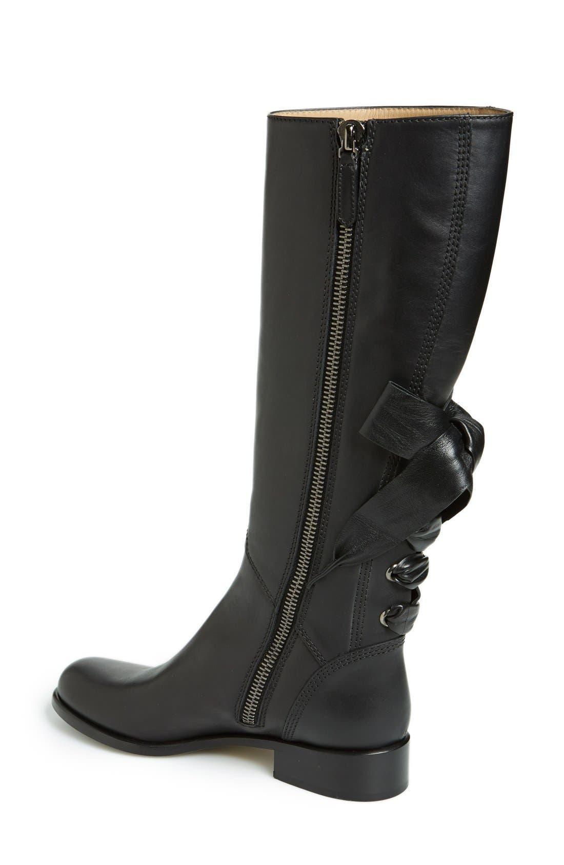 Alternate Image 2  - Valentino 'Ascot' Boot