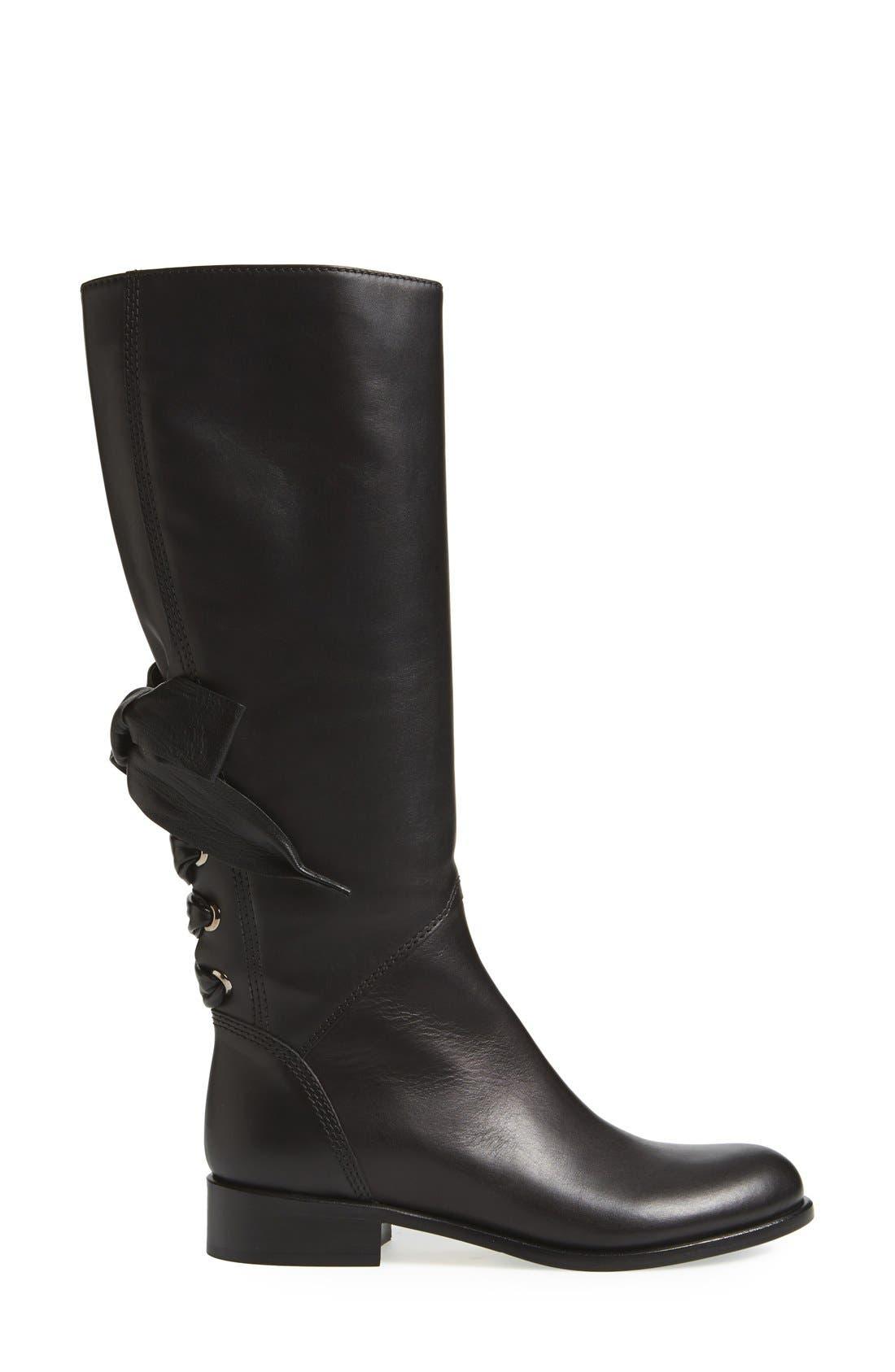 Alternate Image 4  - Valentino 'Ascot' Boot