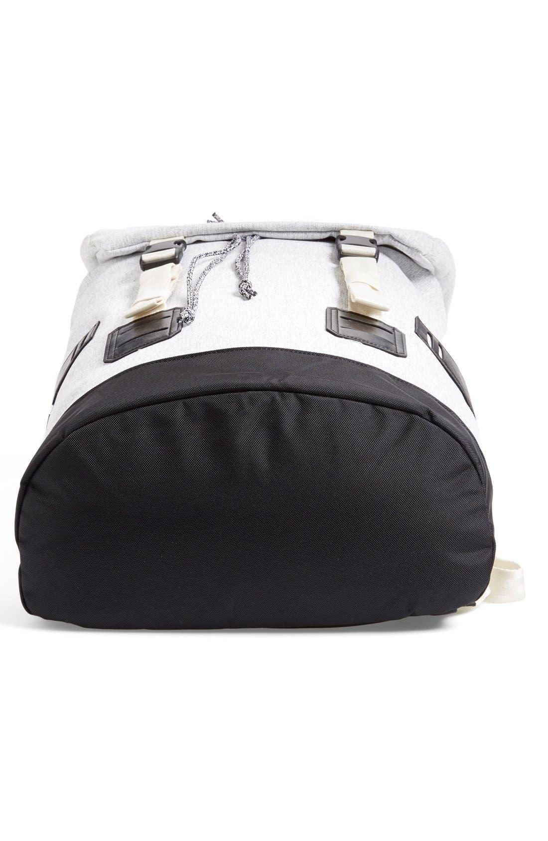 Alternate Image 6  - Burton 'Tinder' Backpack