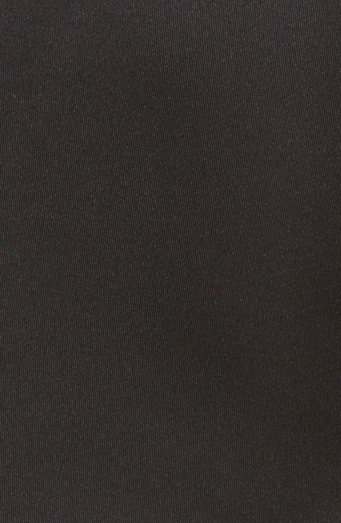 Alternate Image 3  - MINKPINK 'Stagnant' Jersey Fit & Flare Dress